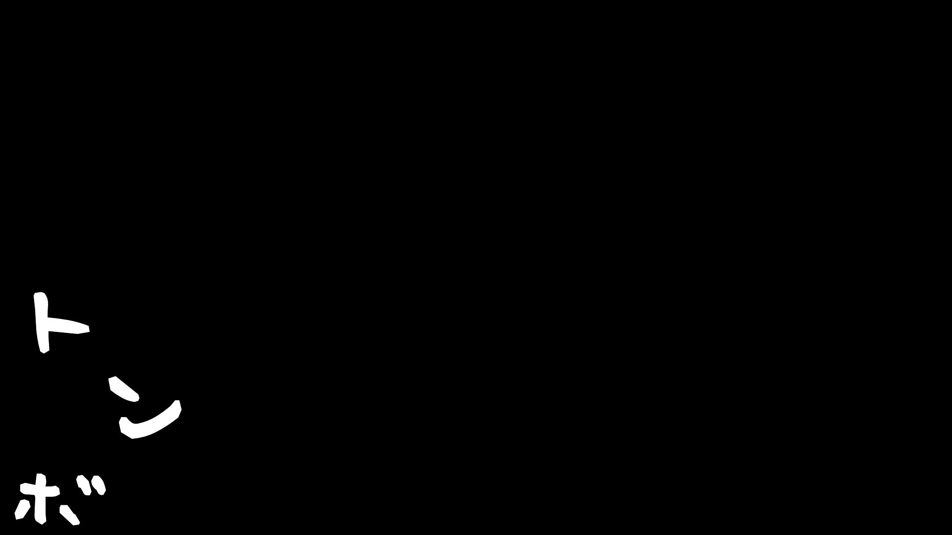 リアル盗撮 吉祥寺の美容師やばいオナニー!高速糸引 潜入  100pic 22