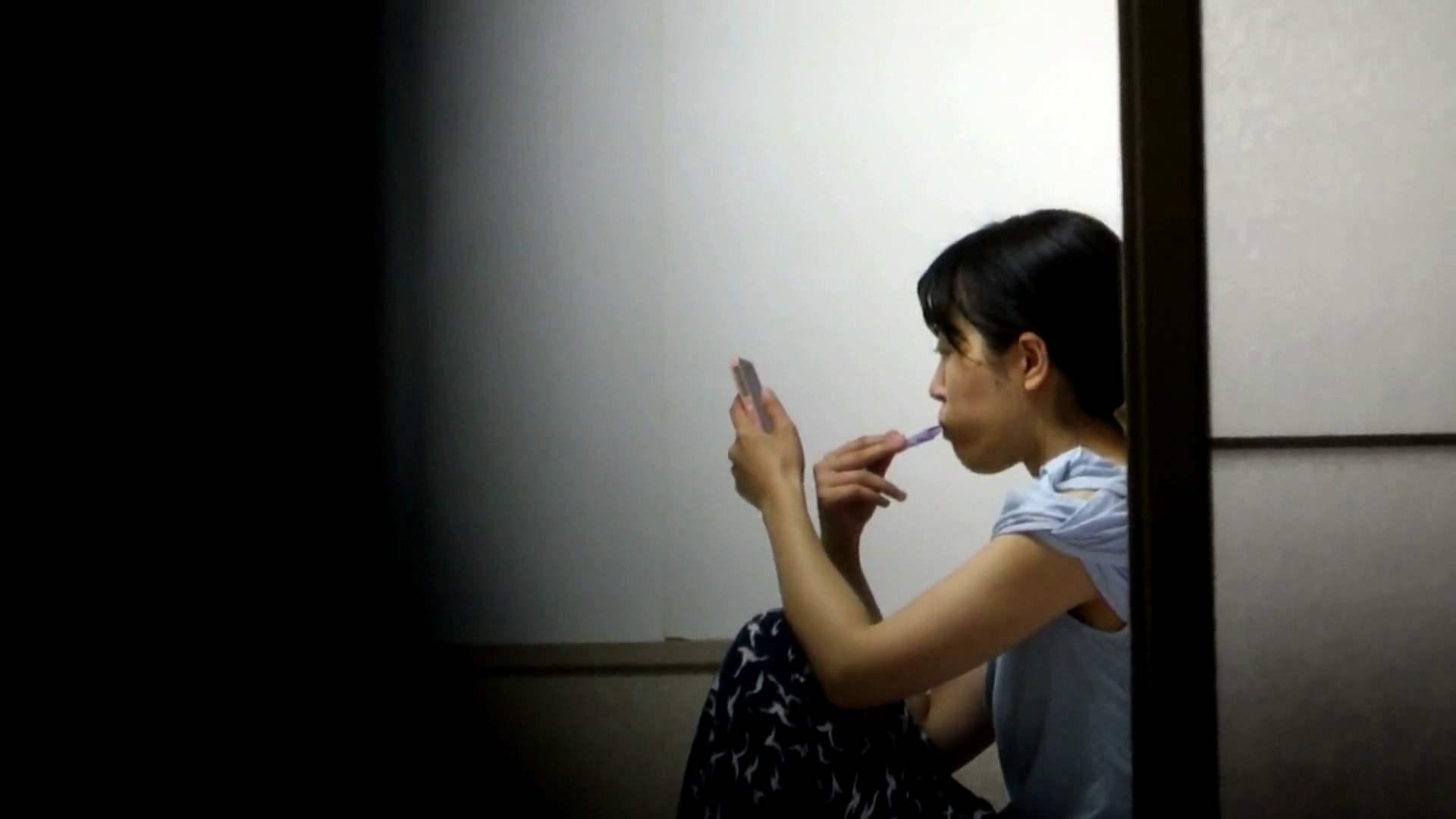 リアル盗撮 清楚なお女市さんのマル秘私生活② 美女  81pic 26