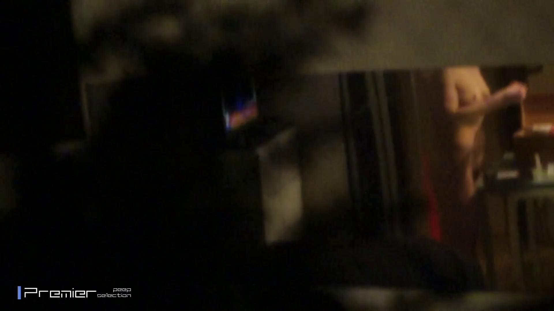美女達の私生活に潜入!★永久保存版★モデル達の私生活 完全版 潜入  60pic 4