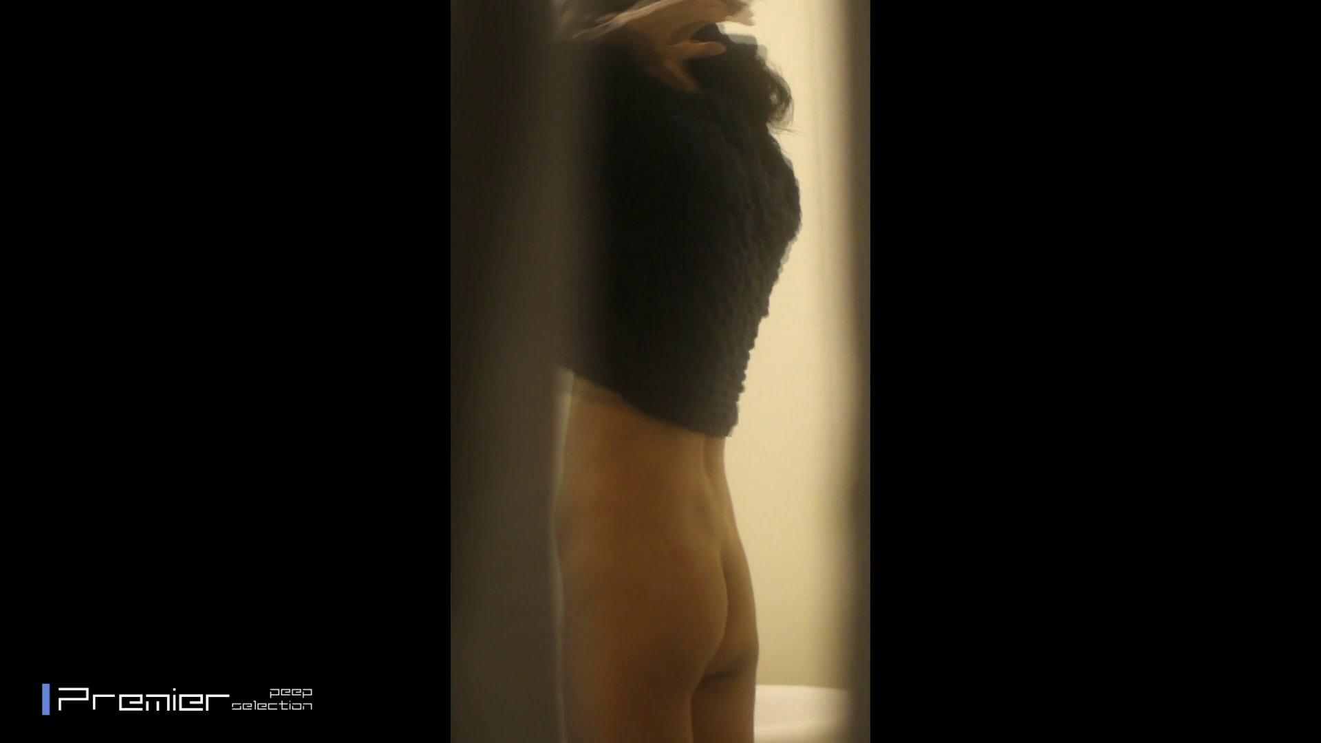 美女達の私生活に潜入!★永久保存版★モデル達の私生活 完全版 潜入  60pic 13