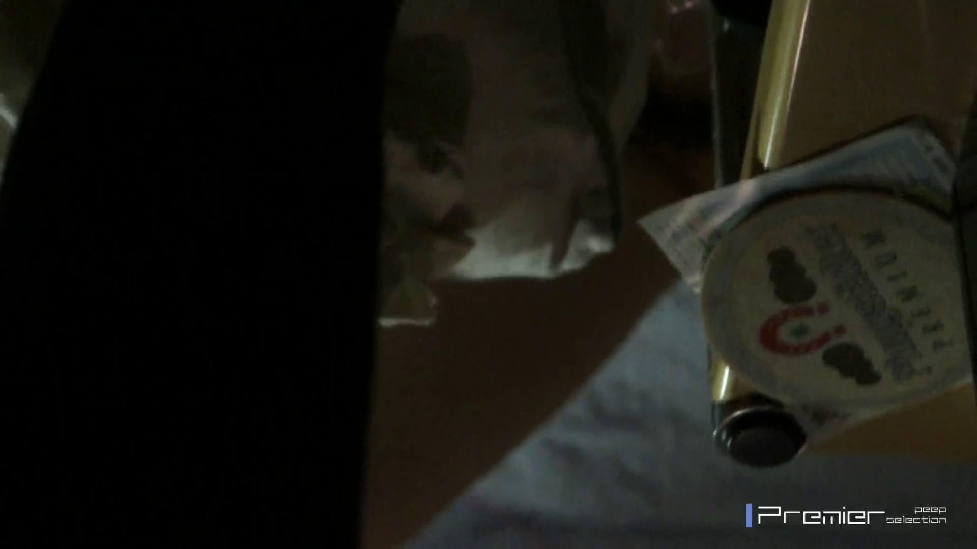 マニア必見!ポチャ達のカーニバル美女達の私生活に潜入! 潜入  93pic 64