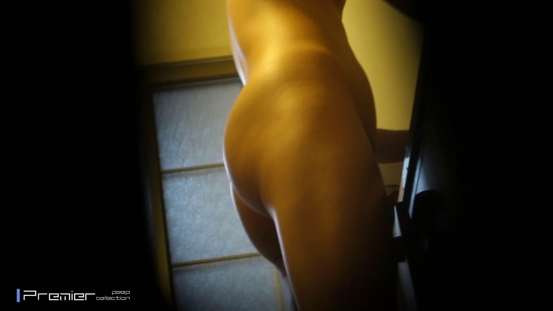 美人限定★女子大生の私生活★詰合せ 美女達の私生活に潜入! 高画質  95pic 32