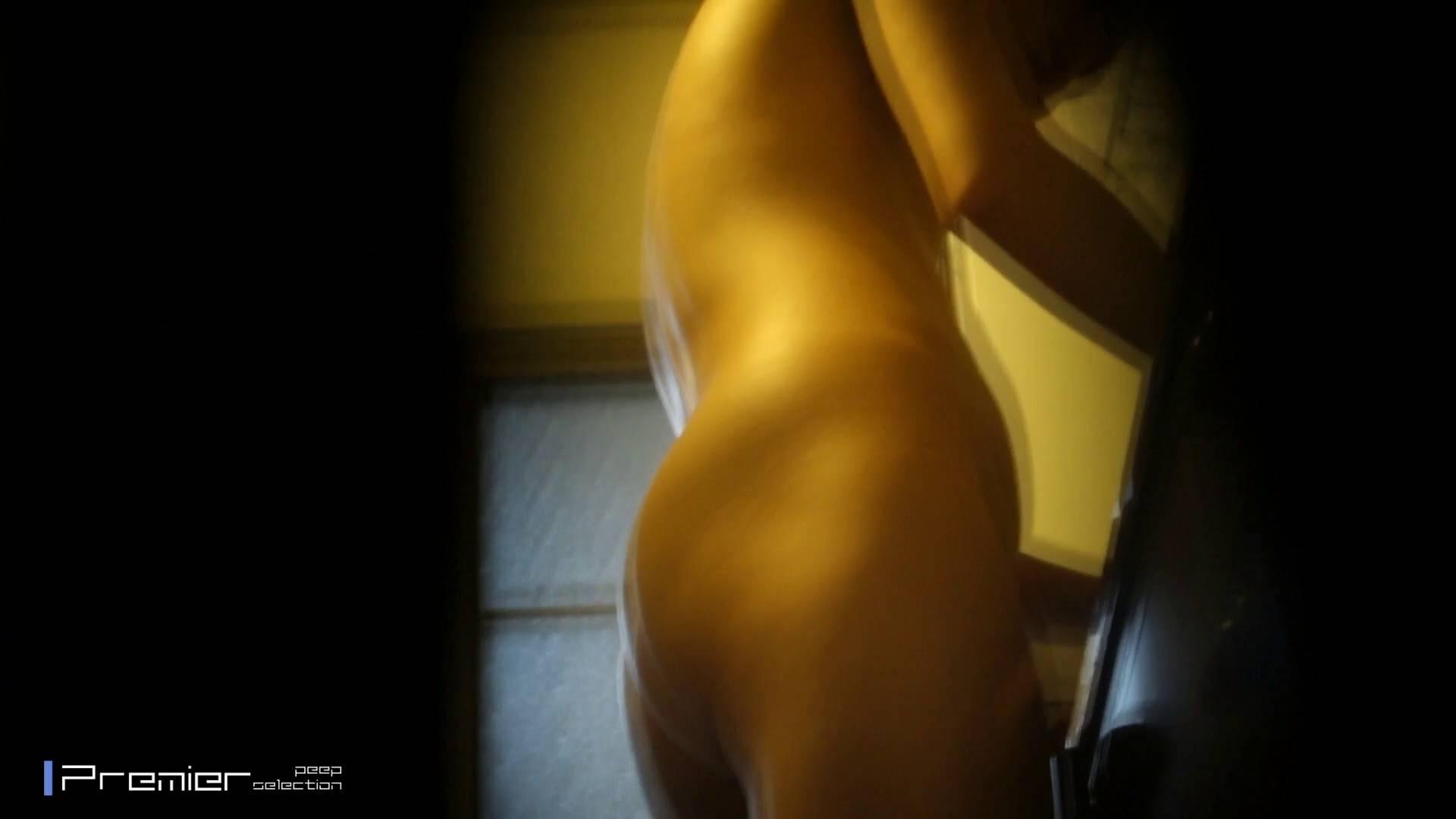 美人限定★女子大生の私生活★詰合せ 美女達の私生活に潜入! 高画質  95pic 35