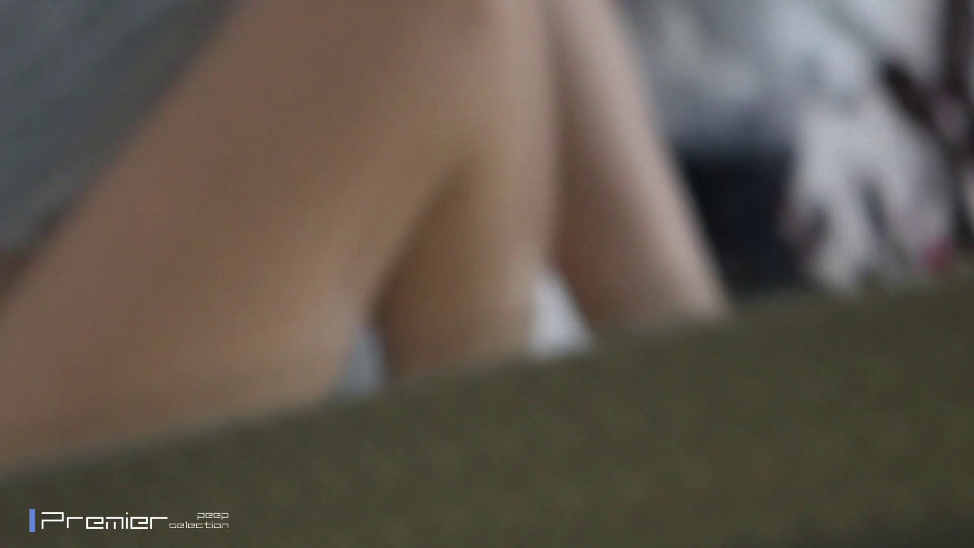 美人限定★女子大生の私生活★詰合せ 美女達の私生活に潜入! 高画質  95pic 65