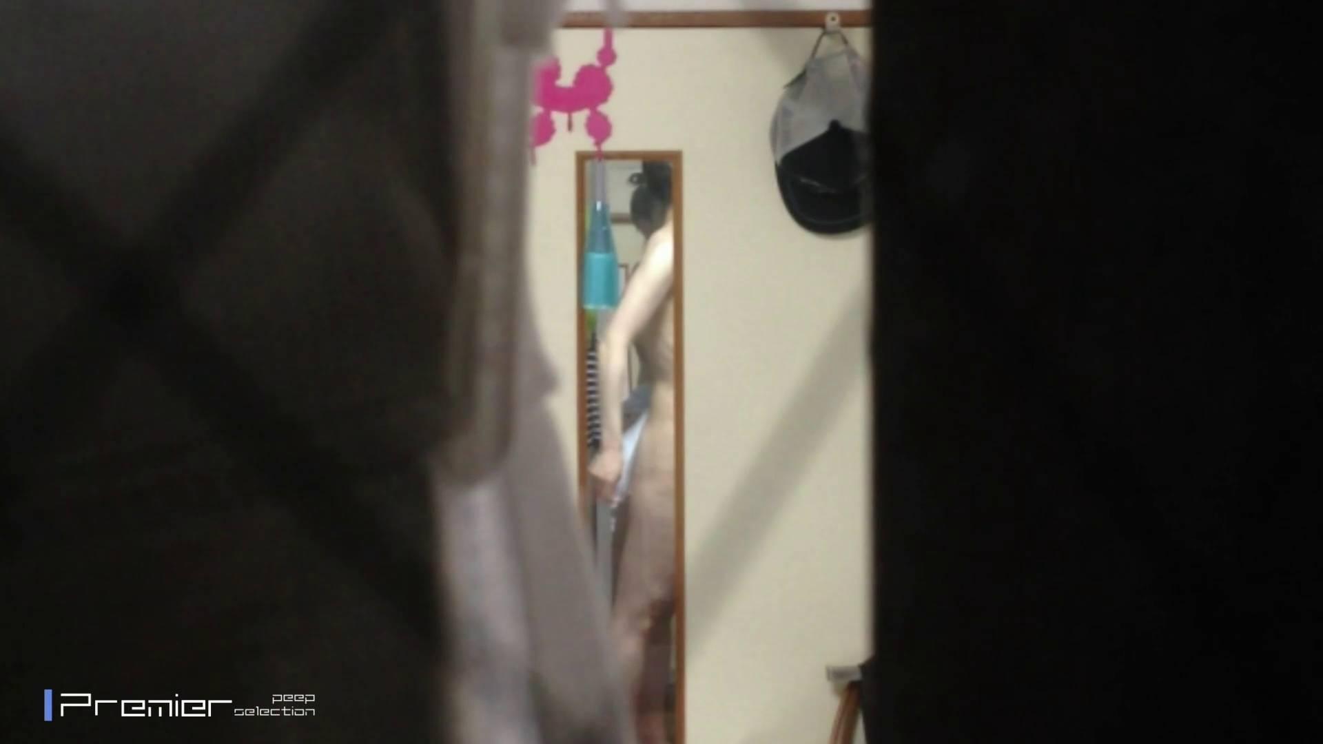 美女たちの日常に潜むエロス 美女達の私生活に潜入! 美女  89pic 60