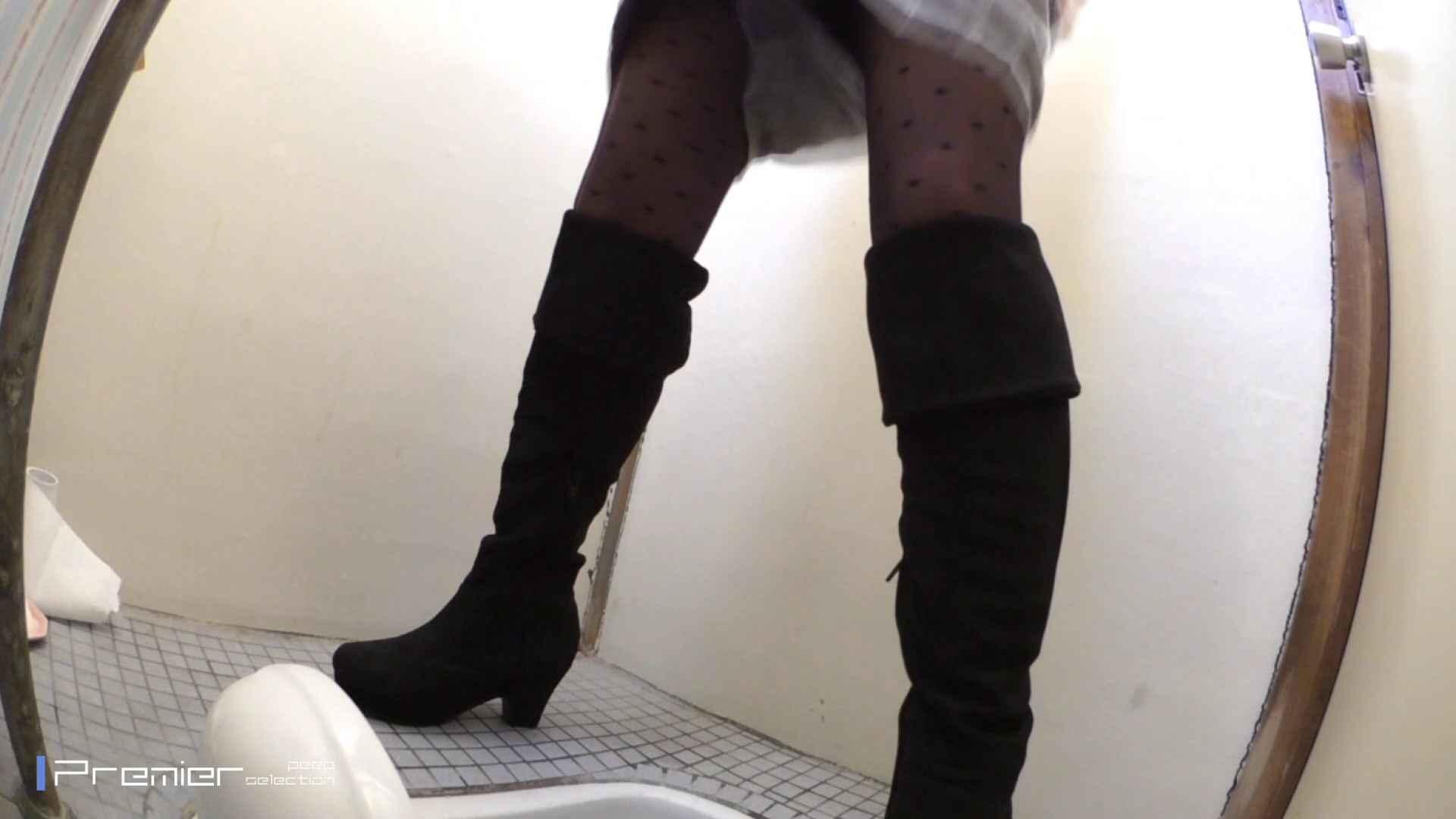 ▲2017_07位▲ 某格安温泉地宿泊施設トイレ盗撮 Vol.01 OL  74pic 42