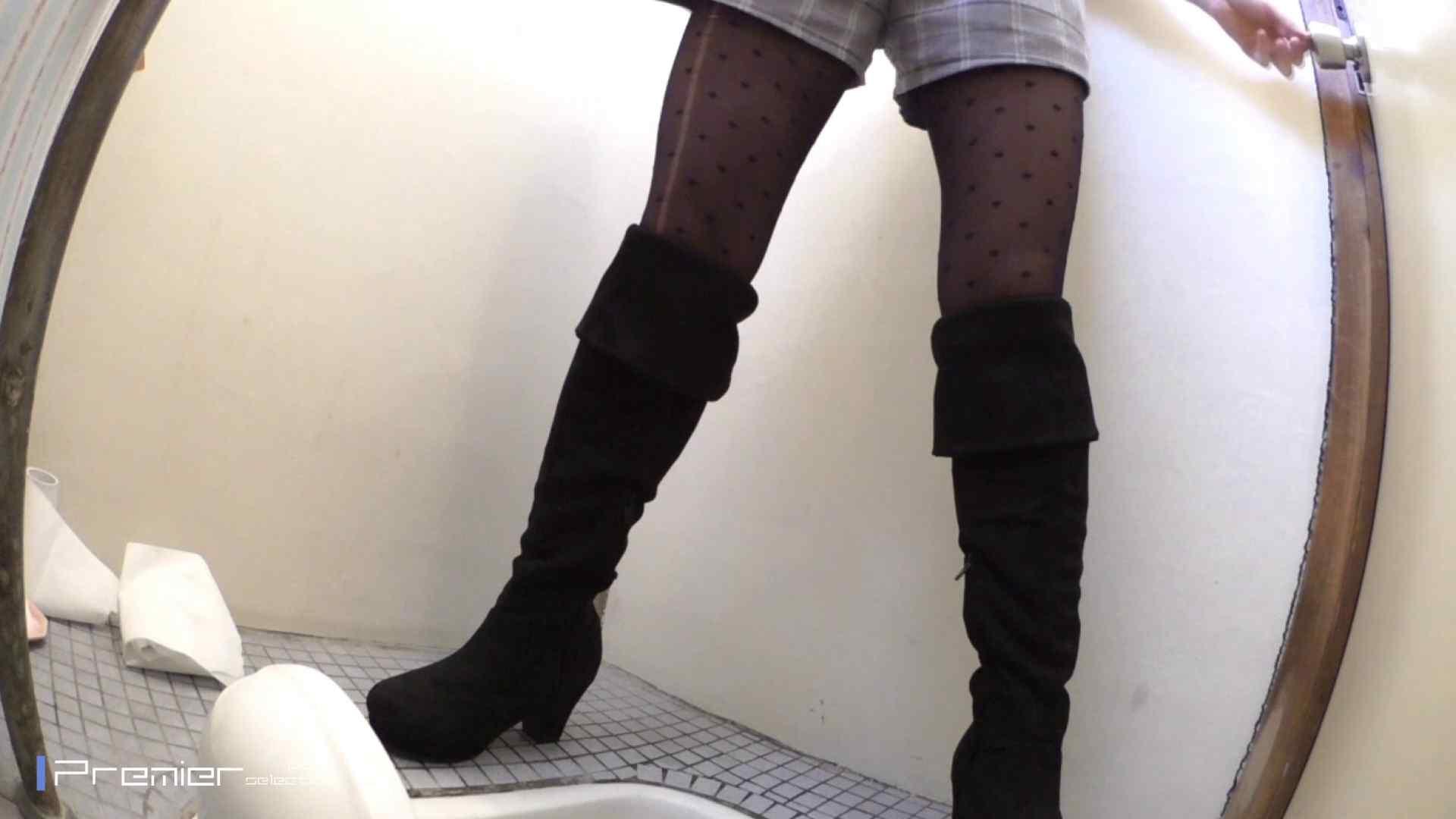 ▲2017_07位▲ 某格安温泉地宿泊施設トイレ盗撮 Vol.01 OL  74pic 53