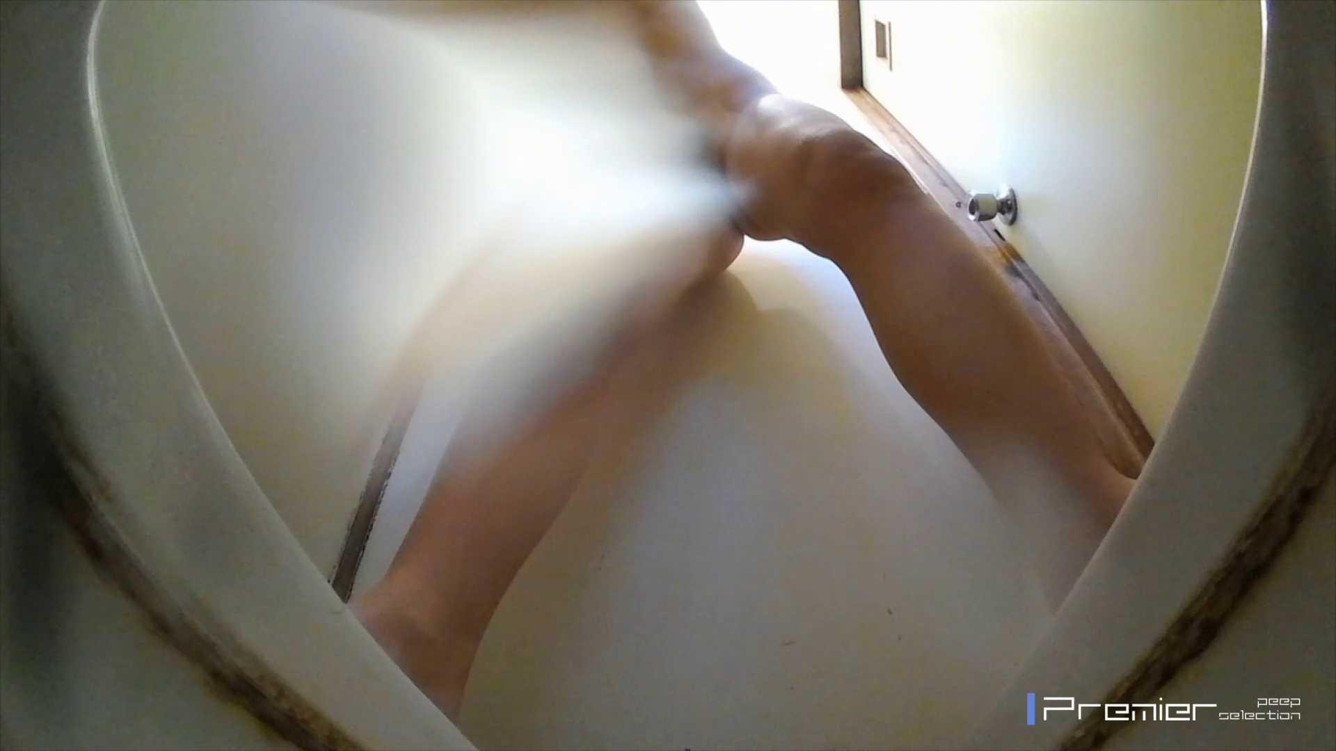 ▲2017_09位▲ 某格安温泉地宿泊施設トイレ盗撮 Vol.03 盗撮  112pic 57