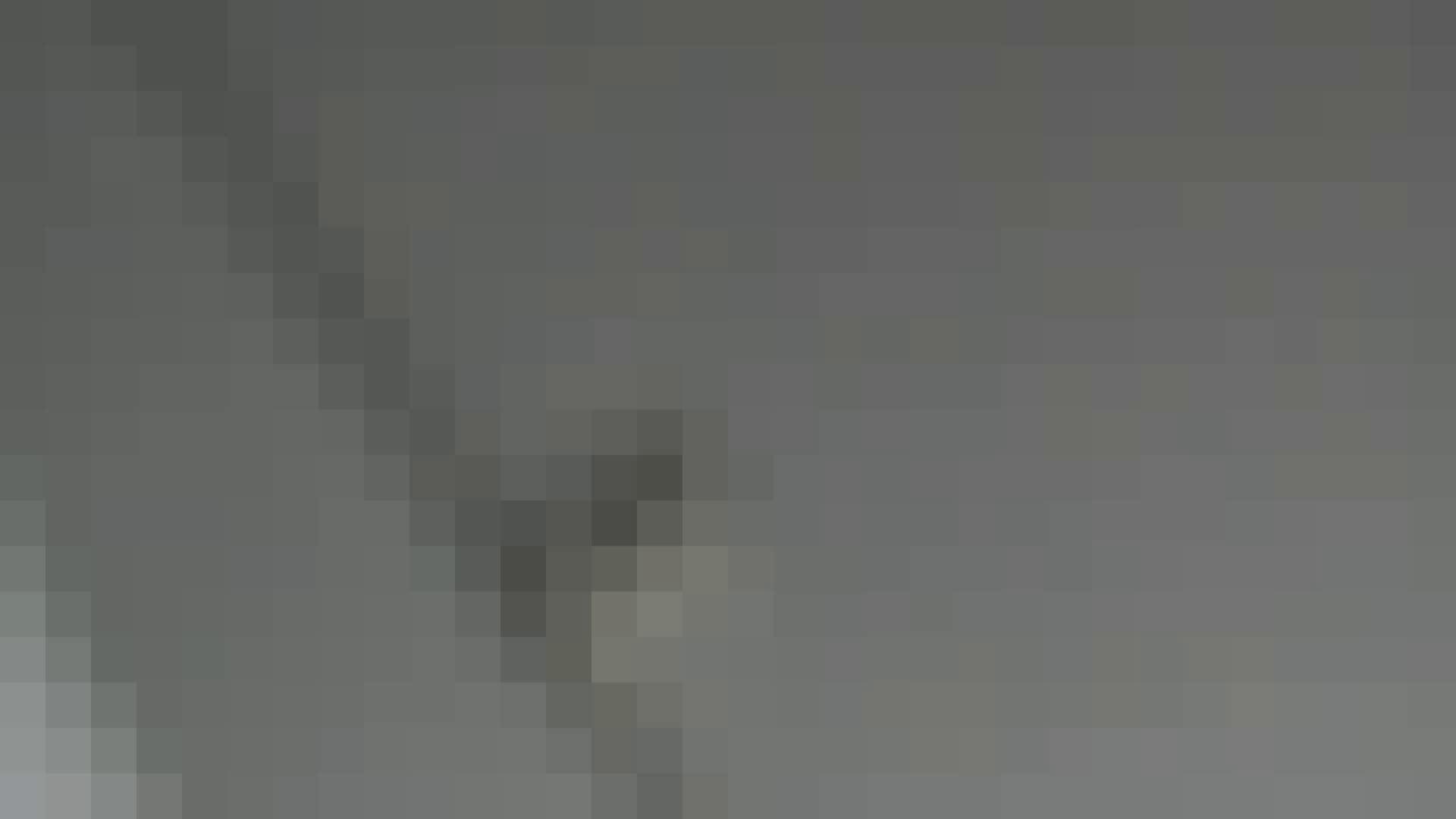 洗面所特攻隊 vol.002今回も鮮明です OL  86pic 7