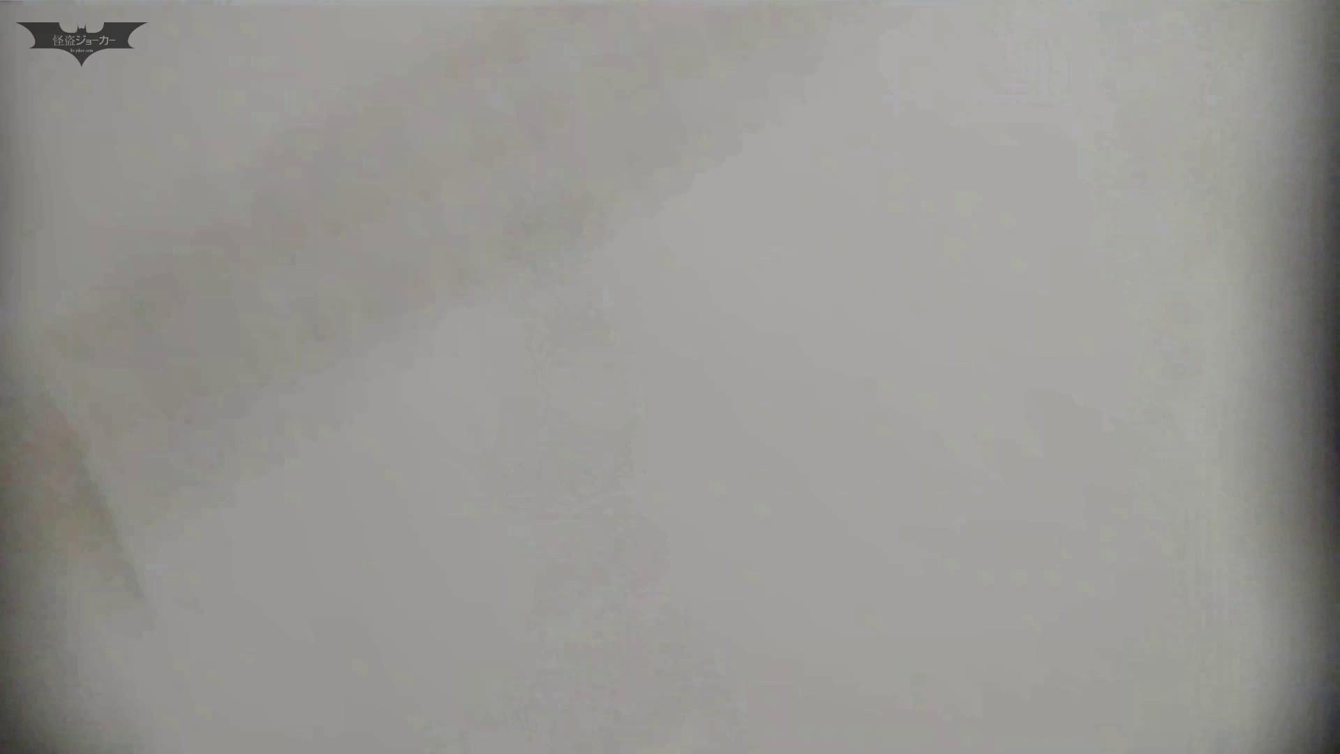 ▲復活限定D▲洗面所特攻隊 vol.62 ピチピチの若さ! In JAPAN 洗面所  103pic 10