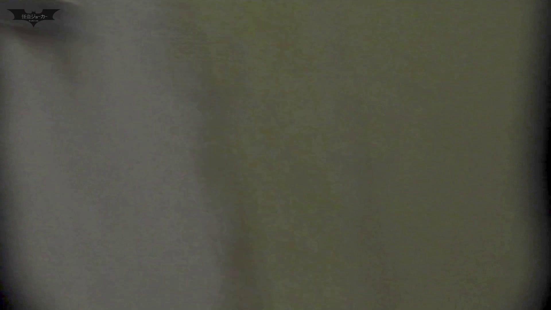 ▲復活限定D▲洗面所特攻隊 vol.62 ピチピチの若さ! In JAPAN 洗面所  103pic 20