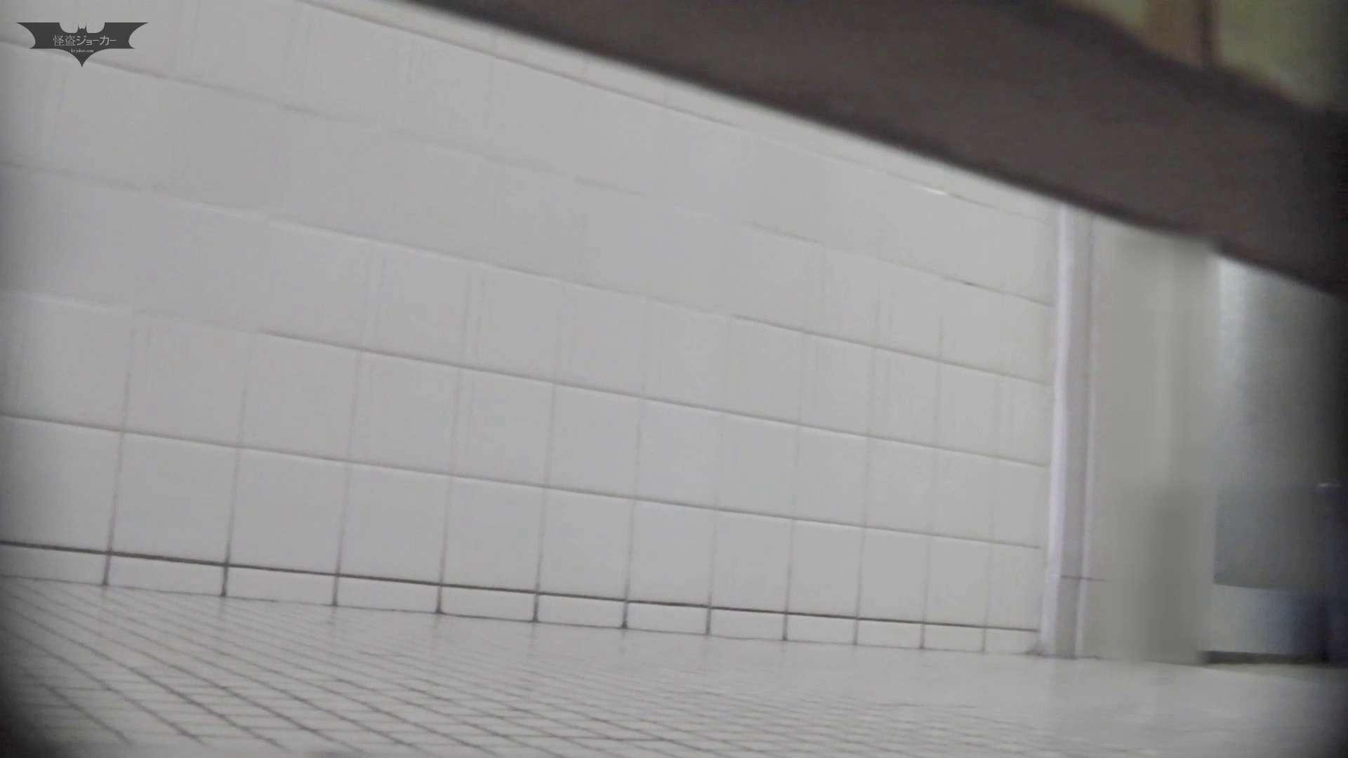 ▲復活限定D▲洗面所特攻隊 vol.62 ピチピチの若さ! In JAPAN 洗面所  103pic 76