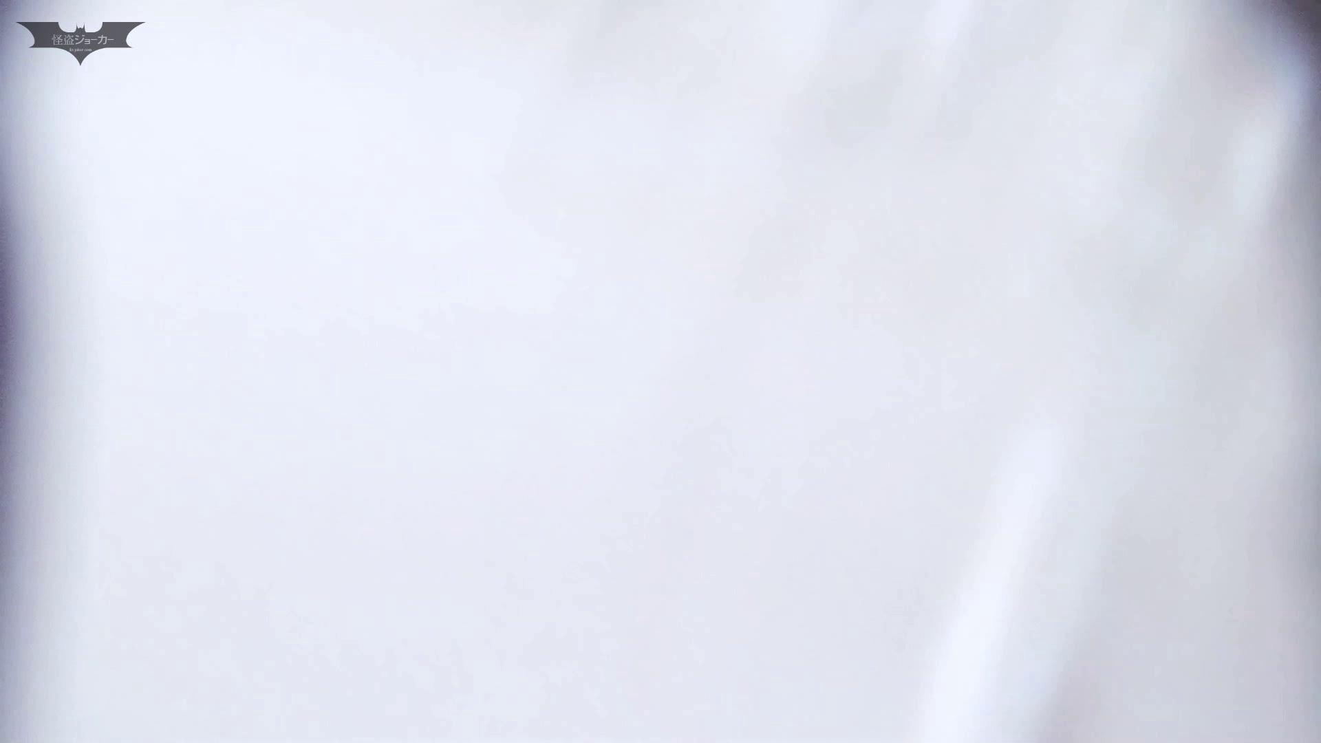 ▲復活限定D▲洗面所特攻隊 vol.62 ピチピチの若さ! In JAPAN 洗面所  103pic 94
