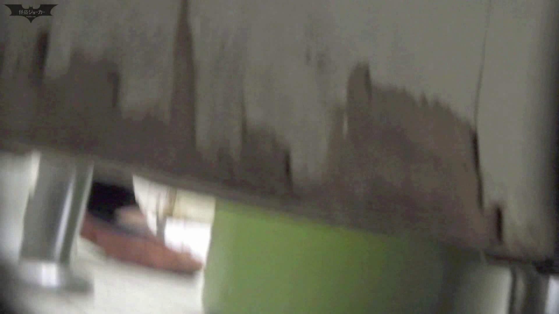 【潜入トイレ盗撮】洗面所特攻隊 vol.70 極上品の連続、歌いながら美女入室 トイレ  85pic 5