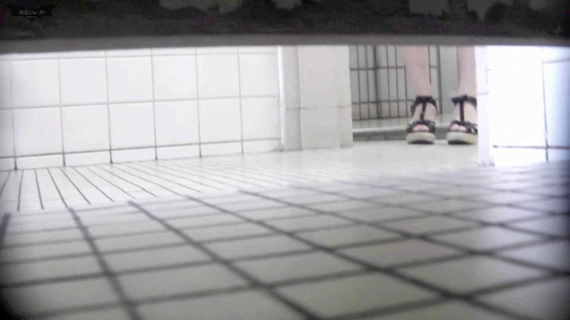【潜入トイレ盗撮】洗面所特攻隊 vol.70 極上品の連続、歌いながら美女入室 トイレ  85pic 6
