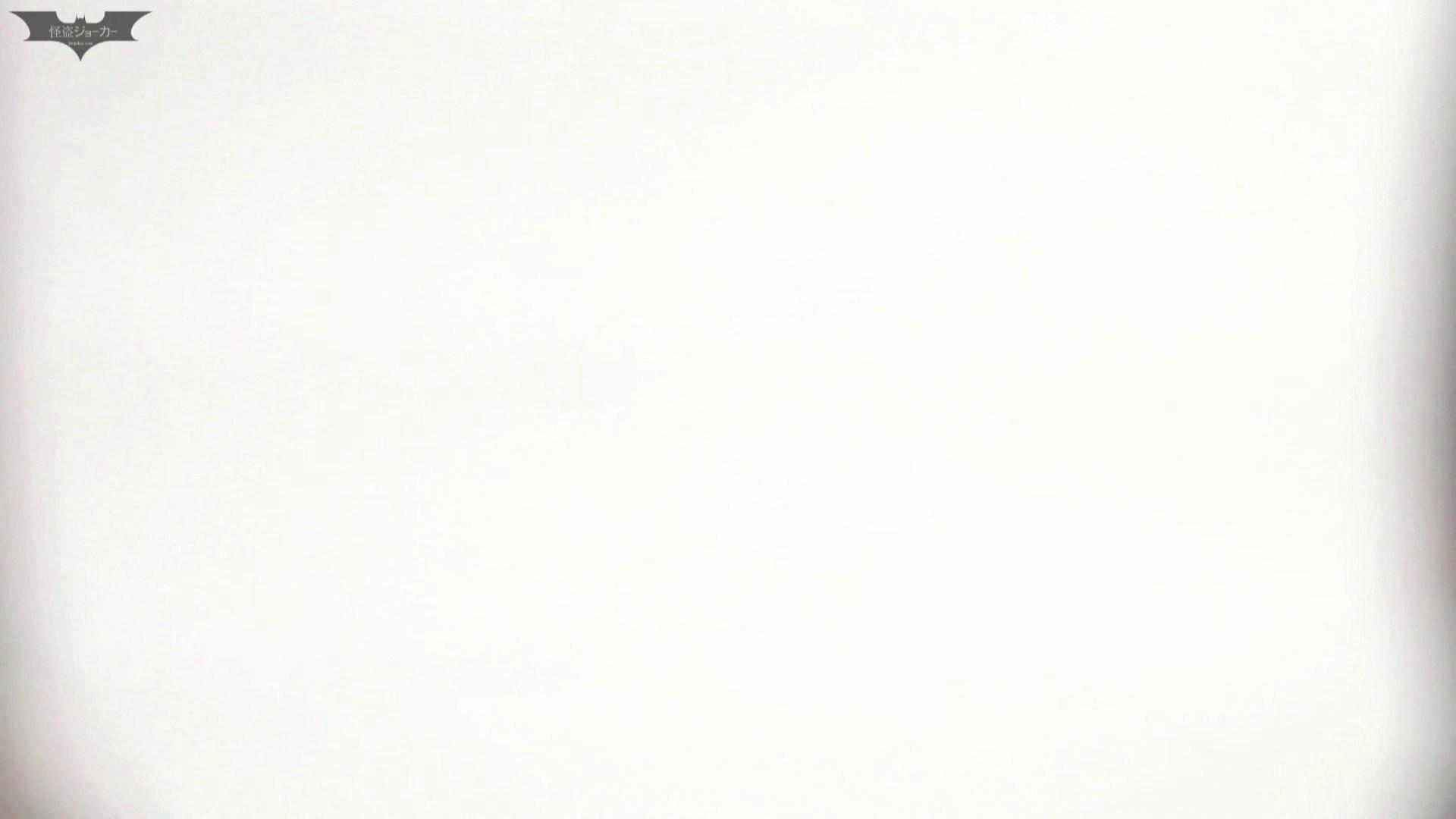 【潜入トイレ盗撮】洗面所特攻隊 vol.70 極上品の連続、歌いながら美女入室 トイレ  85pic 21