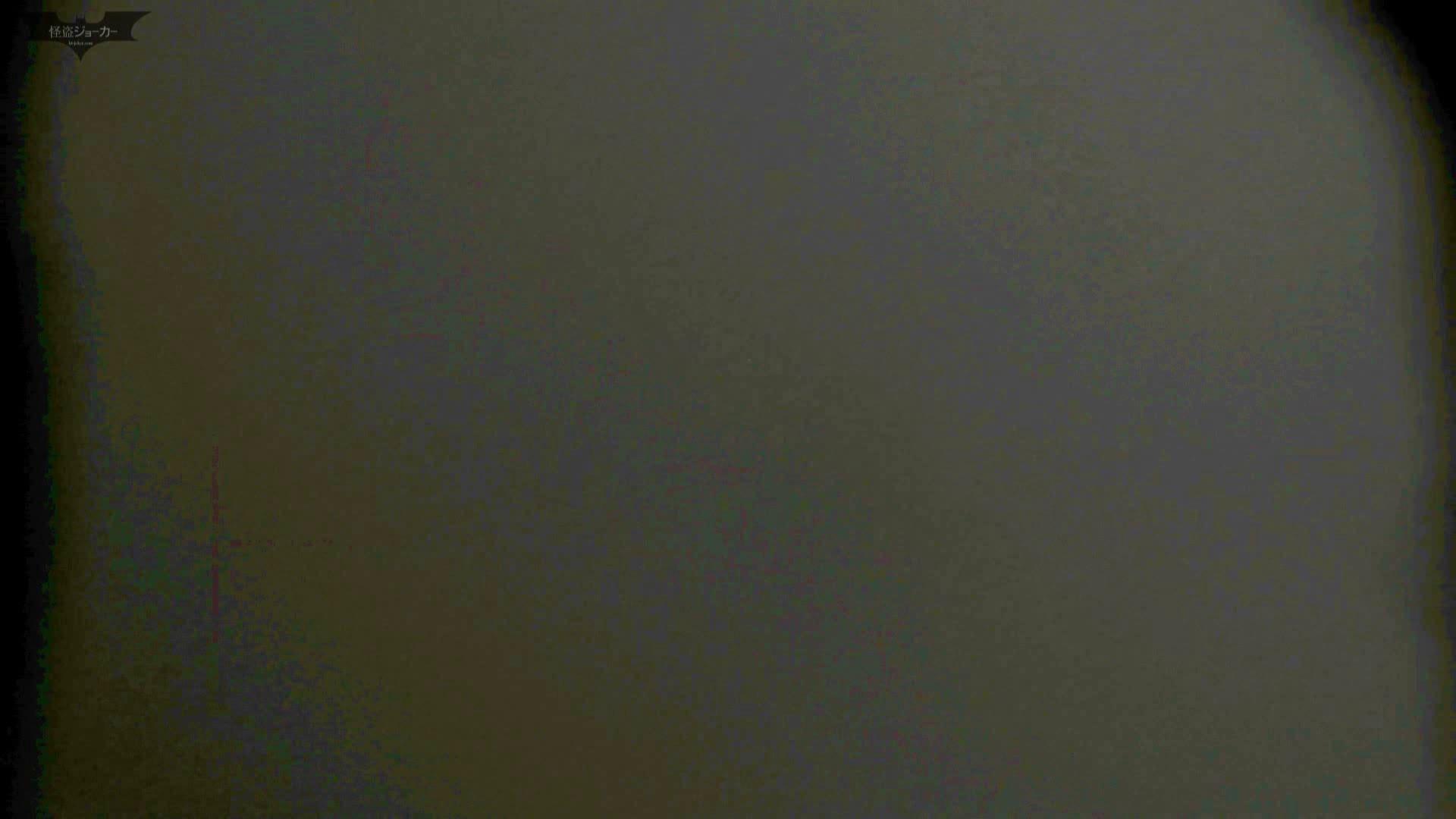【潜入トイレ盗撮】洗面所特攻隊 vol.70 極上品の連続、歌いながら美女入室 トイレ  85pic 26