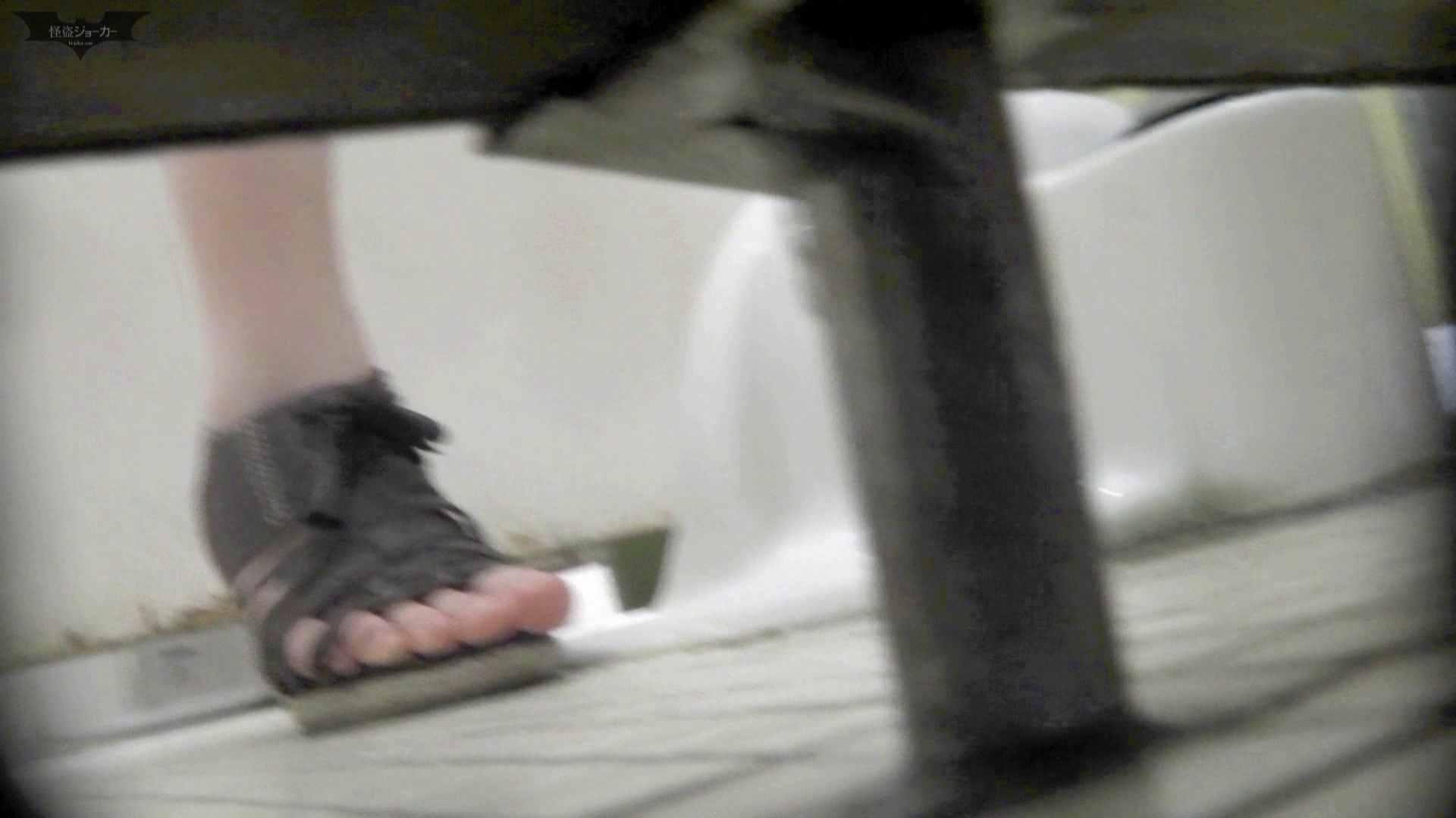 【潜入トイレ盗撮】洗面所特攻隊 vol.70 極上品の連続、歌いながら美女入室 トイレ  85pic 28