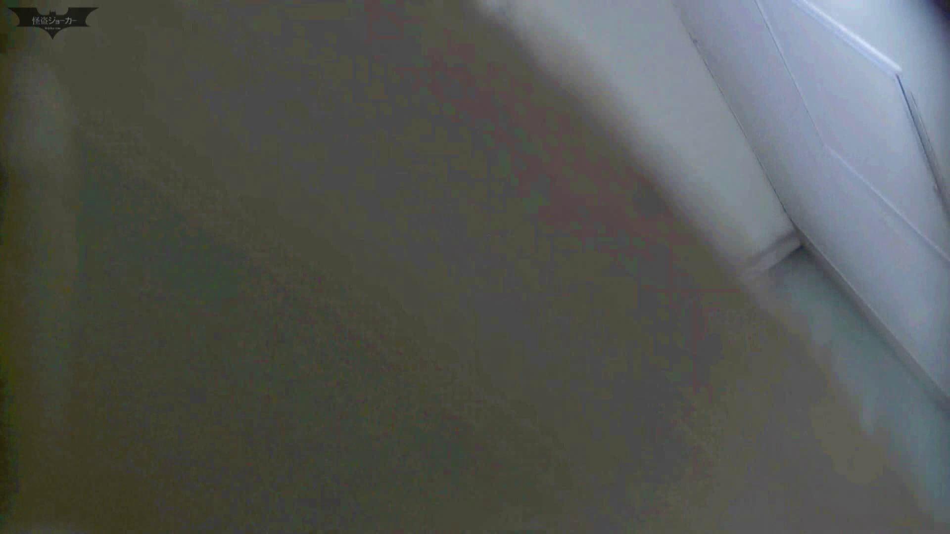 【潜入トイレ盗撮】洗面所特攻隊 vol.70 極上品の連続、歌いながら美女入室 トイレ  85pic 40