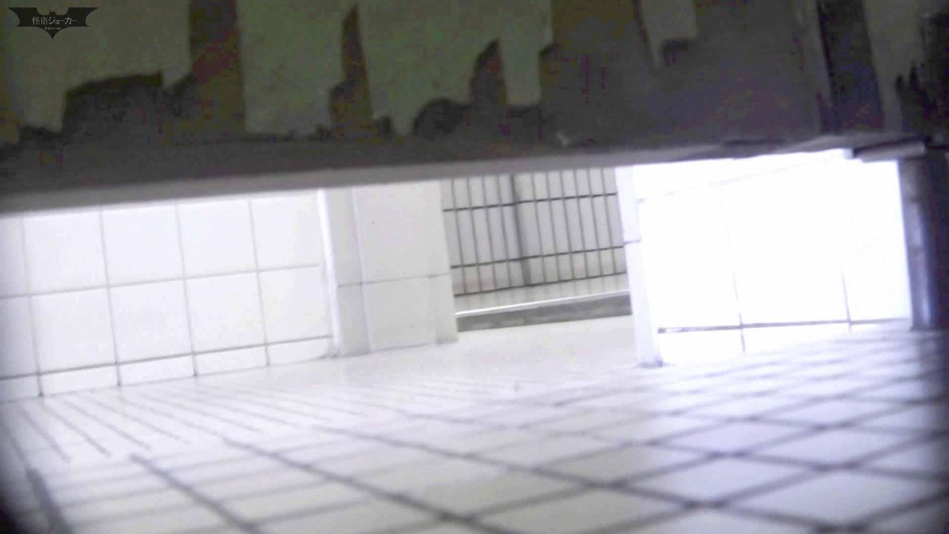 【潜入トイレ盗撮】洗面所特攻隊 vol.70 極上品の連続、歌いながら美女入室 トイレ  85pic 54