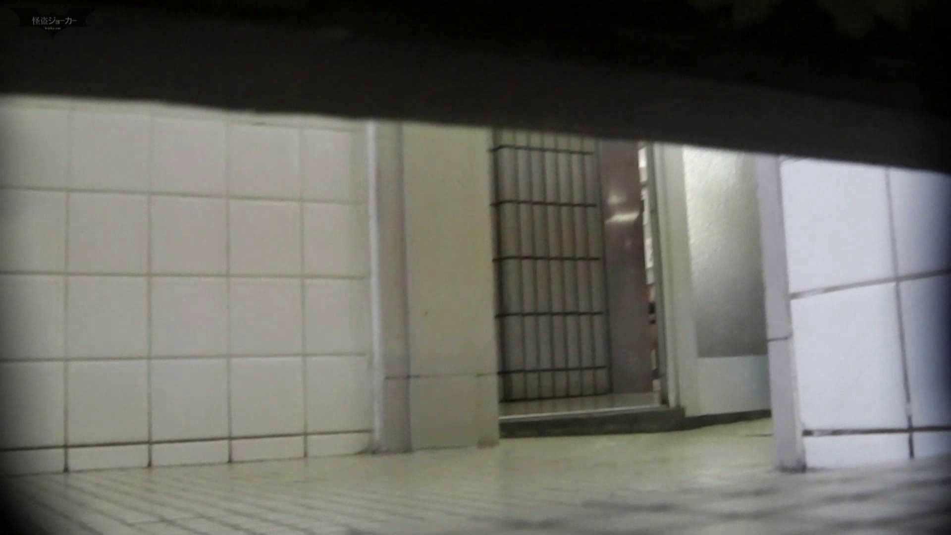 【潜入トイレ盗撮】洗面所特攻隊 vol.70 極上品の連続、歌いながら美女入室 トイレ  85pic 62
