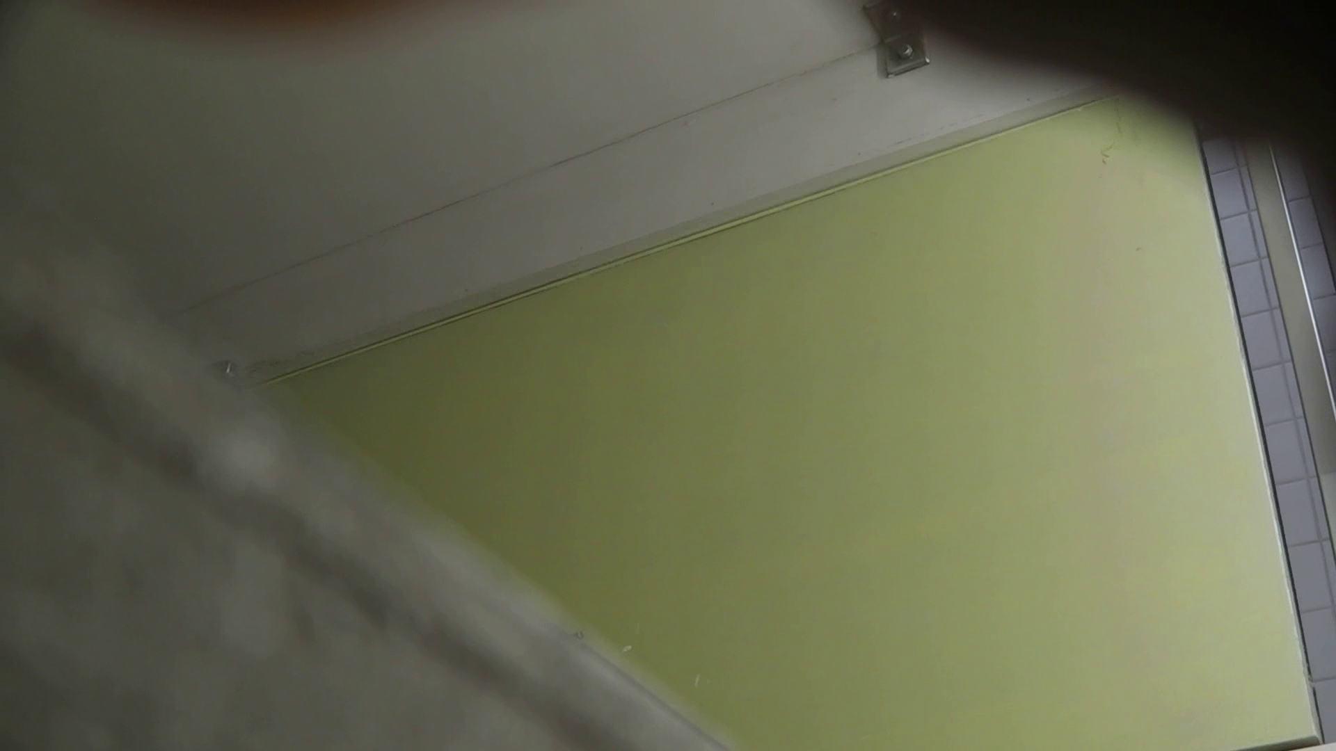 【美しき個室な世界】 vol.018 ピンクのおネエタン 洗面所  82pic 9