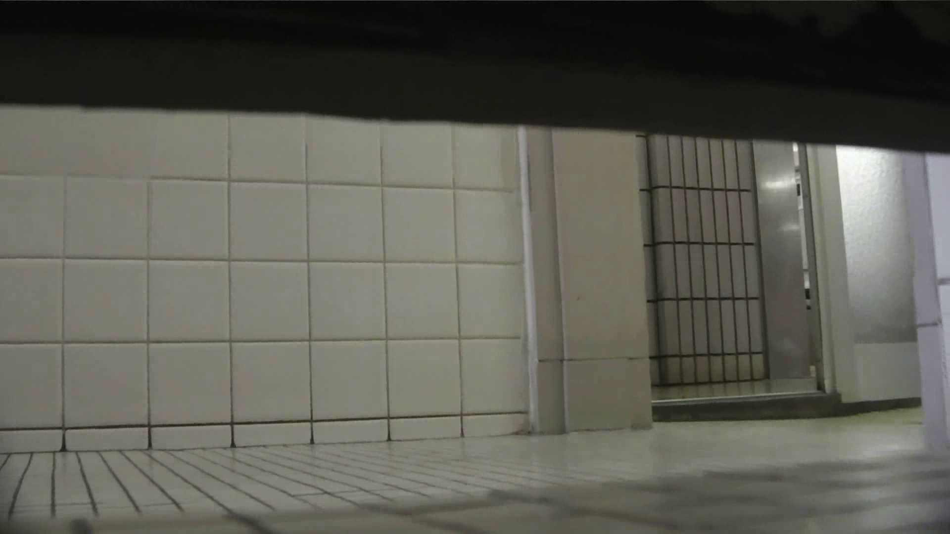 【美しき個室な世界】 vol.018 ピンクのおネエタン 洗面所  82pic 15
