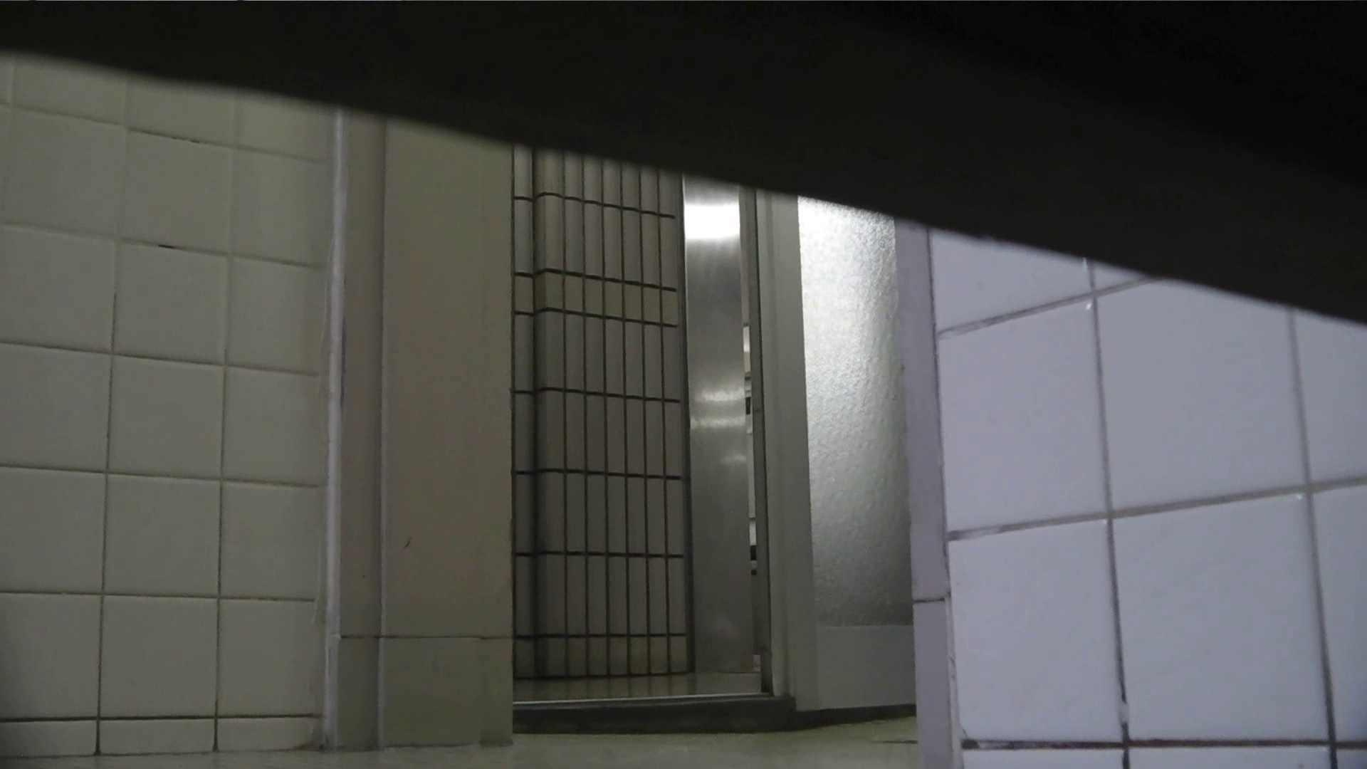 【美しき個室な世界】 vol.018 ピンクのおネエタン 洗面所  82pic 16