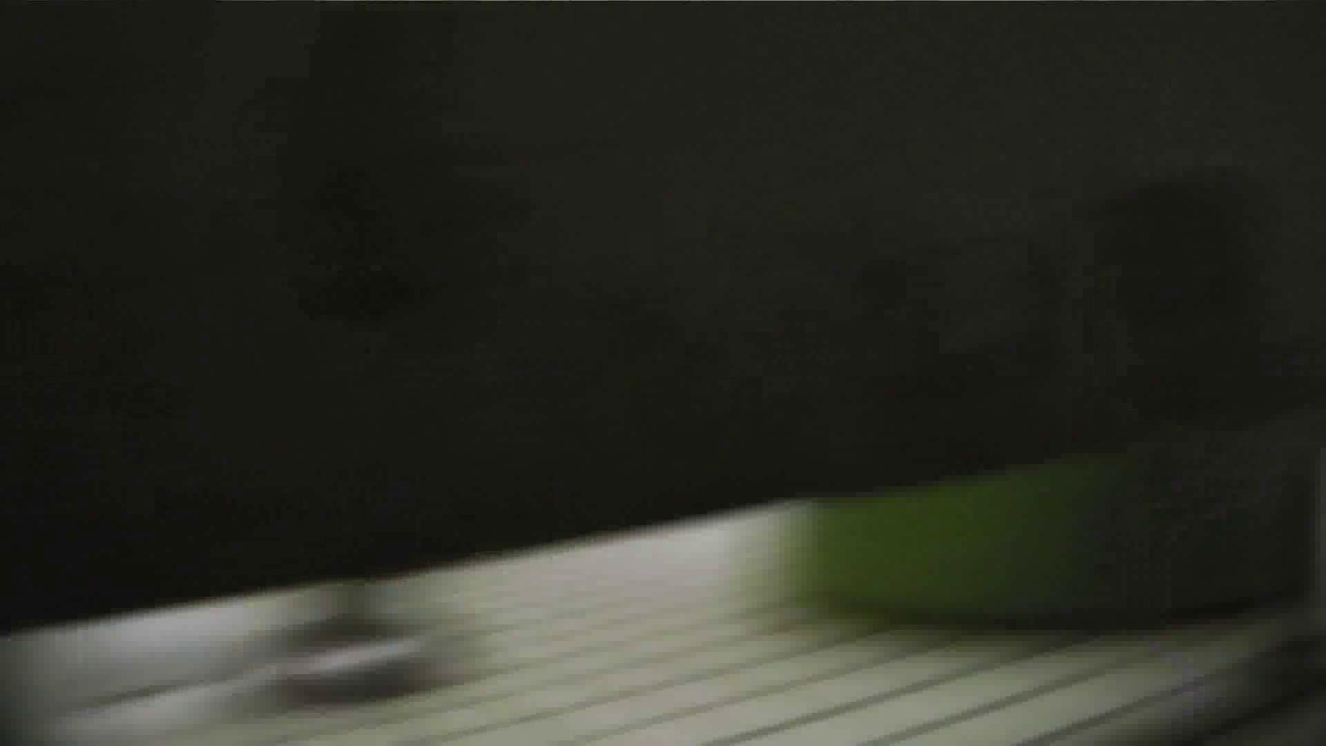 【美しき個室な世界】 vol.018 ピンクのおネエタン 洗面所  82pic 38