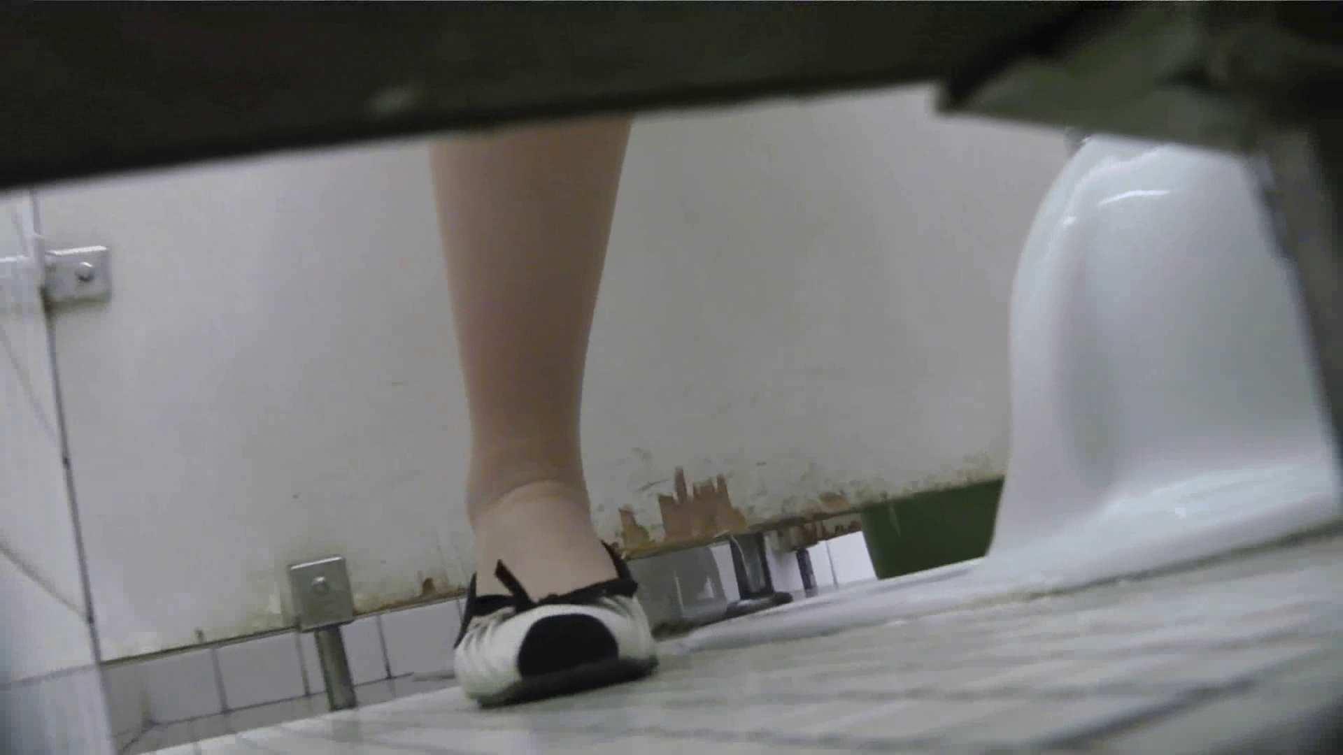 【美しき個室な世界】 vol.018 ピンクのおネエタン 洗面所  82pic 41