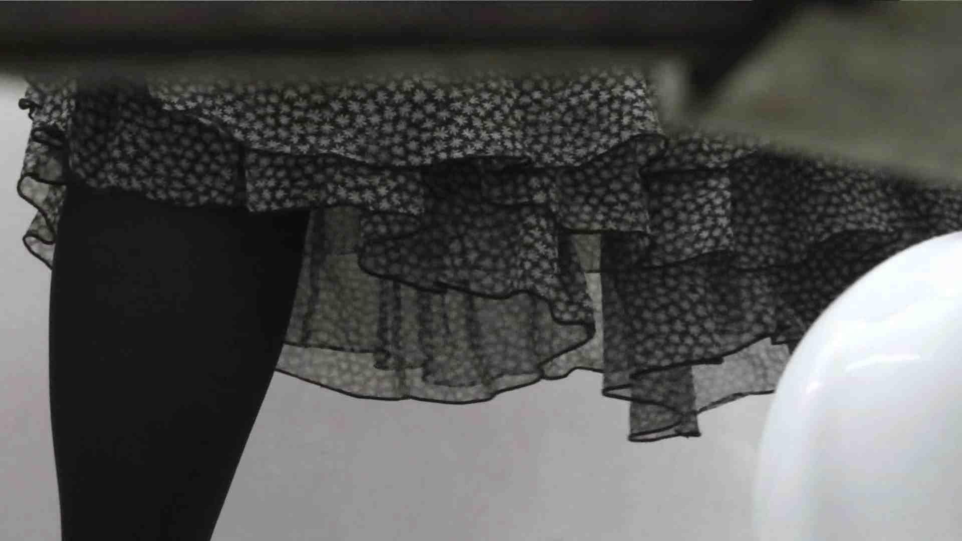 【美しき個室な世界】 vol.018 ピンクのおネエタン 洗面所  82pic 48