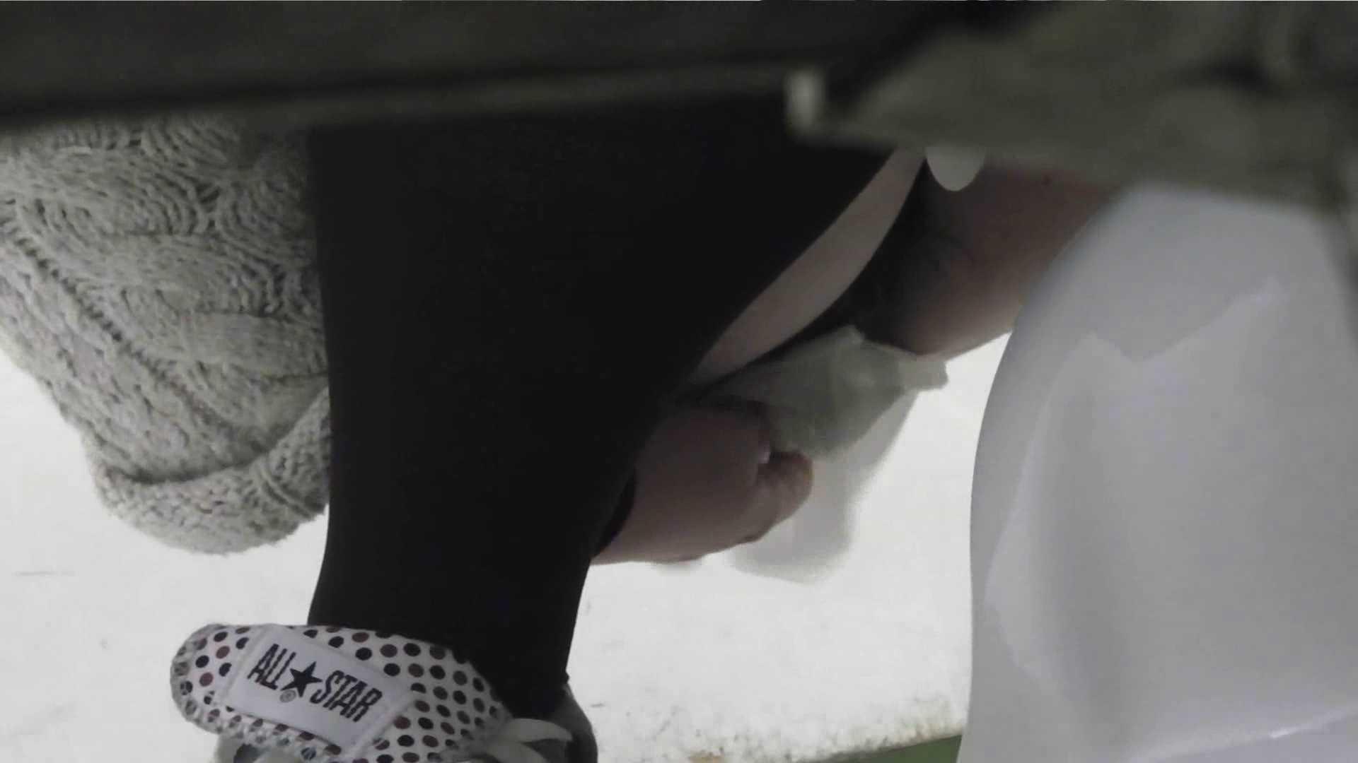 【美しき個室な世界】 vol.018 ピンクのおネエタン 洗面所  82pic 57