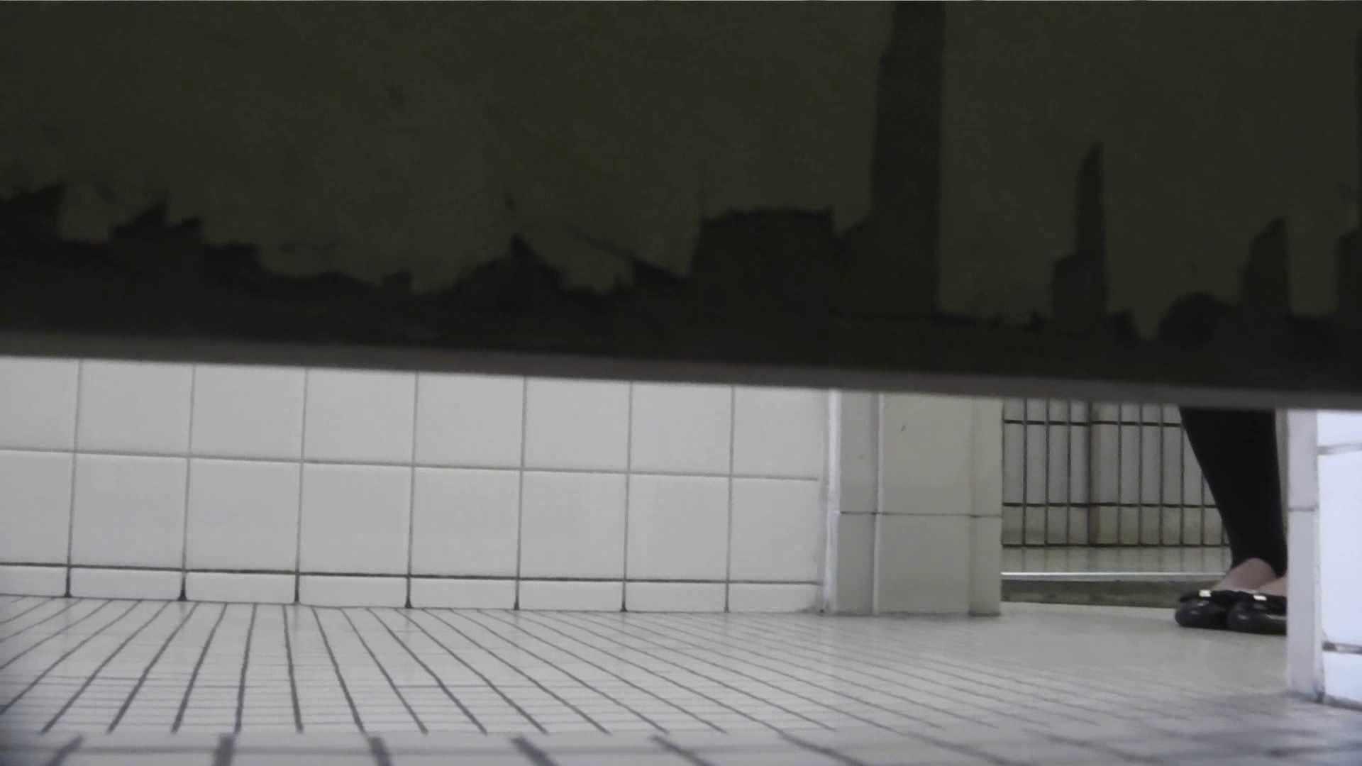 【美しき個室な世界】 vol.018 ピンクのおネエタン 洗面所  82pic 62