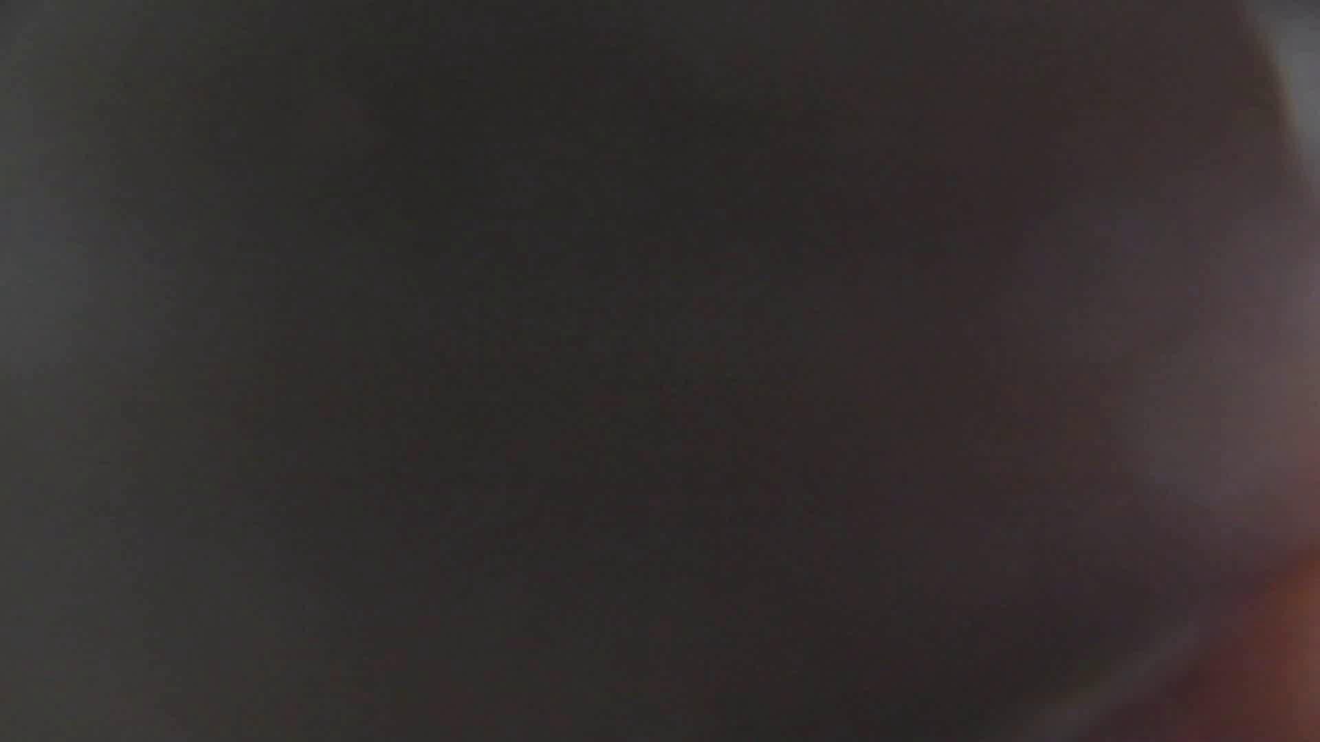【美しき個室な世界】 vol.018 ピンクのおネエタン 洗面所  82pic 65
