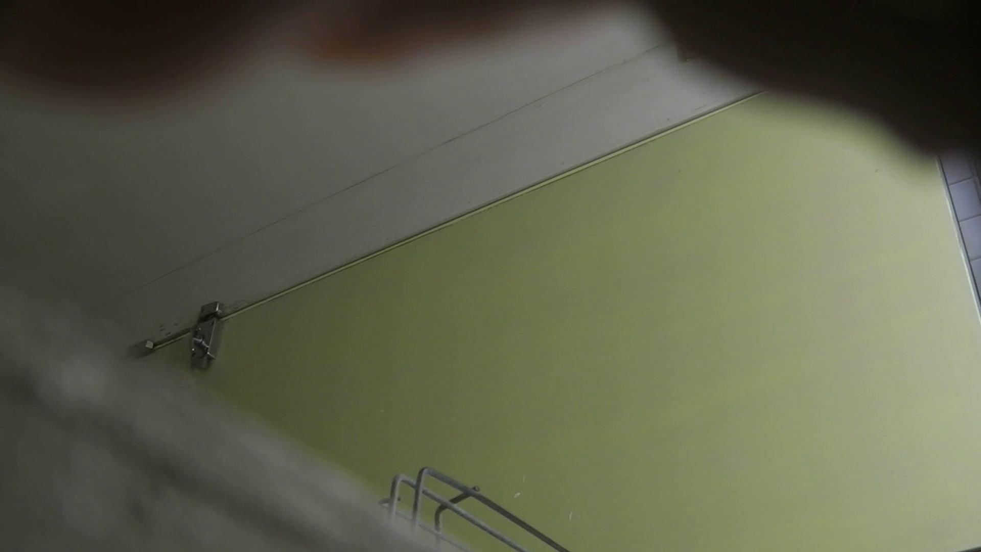 【美しき個室な世界】 vol.018 ピンクのおネエタン 洗面所  82pic 70