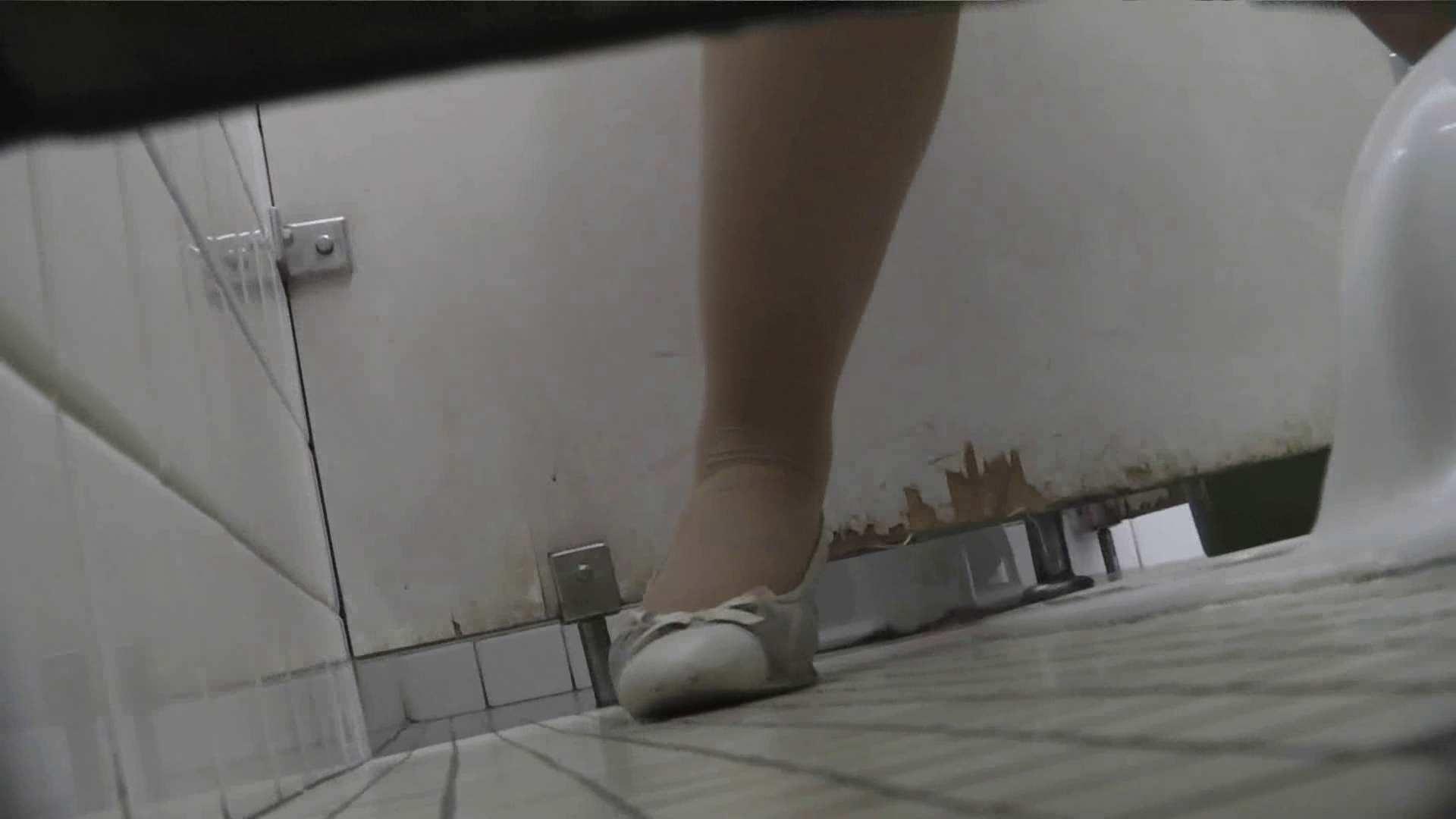 【美しき個室な世界】 vol.018 ピンクのおネエタン 洗面所  82pic 73