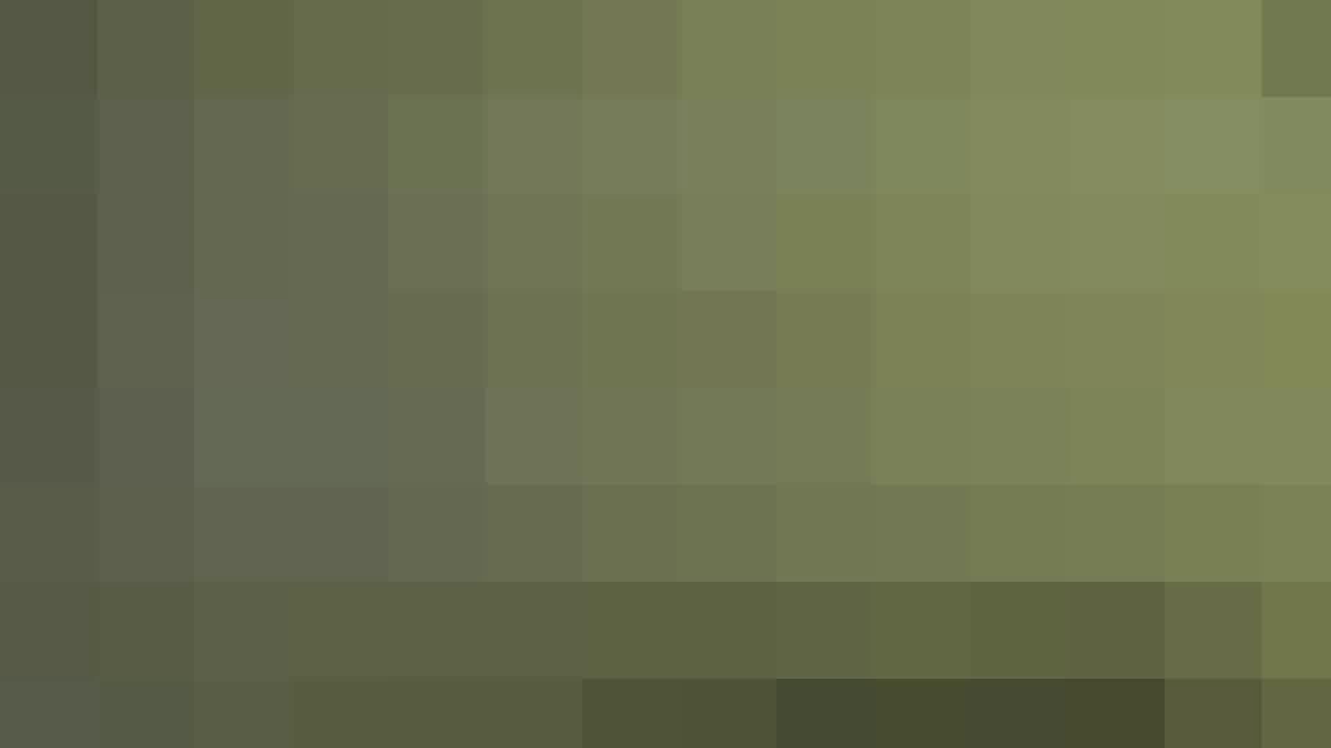 【美しき個室な世界】 vol.022 ヒクヒクさんたち 洗面所  68pic 3