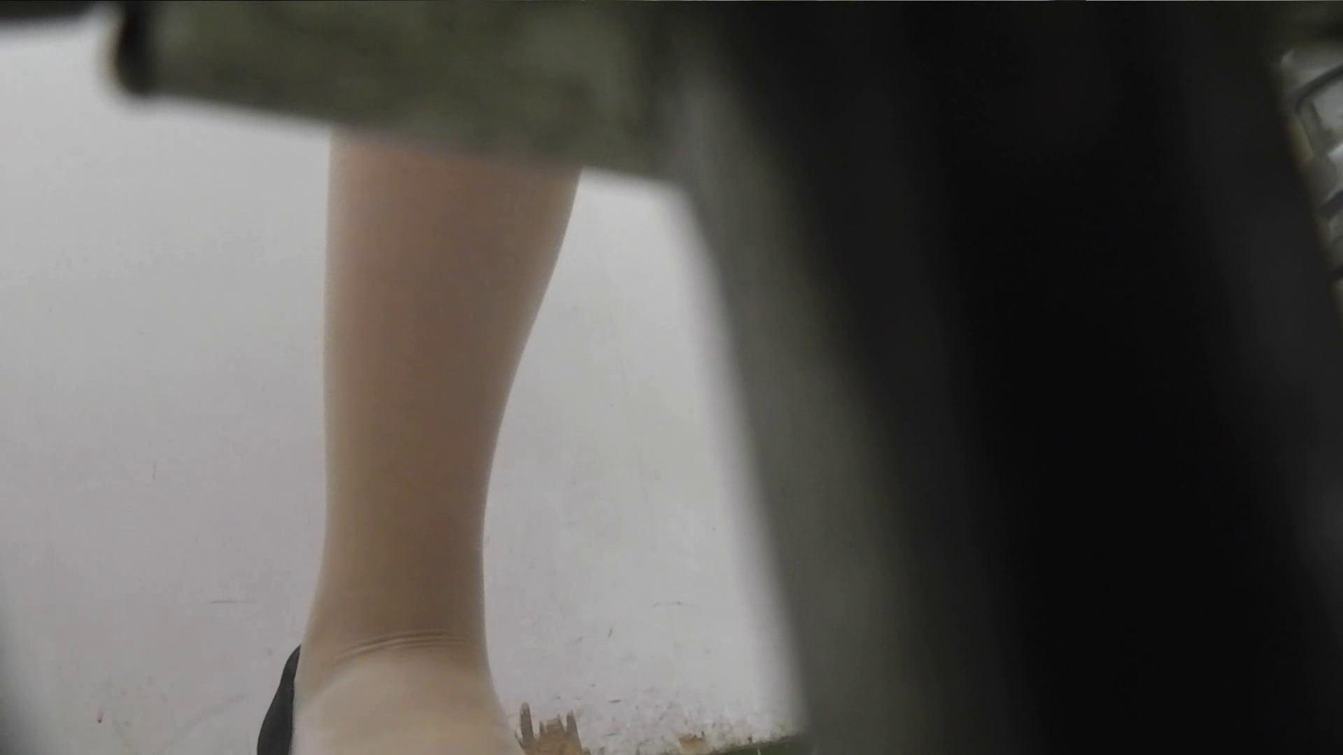 【美しき個室な世界】 vol.022 ヒクヒクさんたち 洗面所  68pic 12