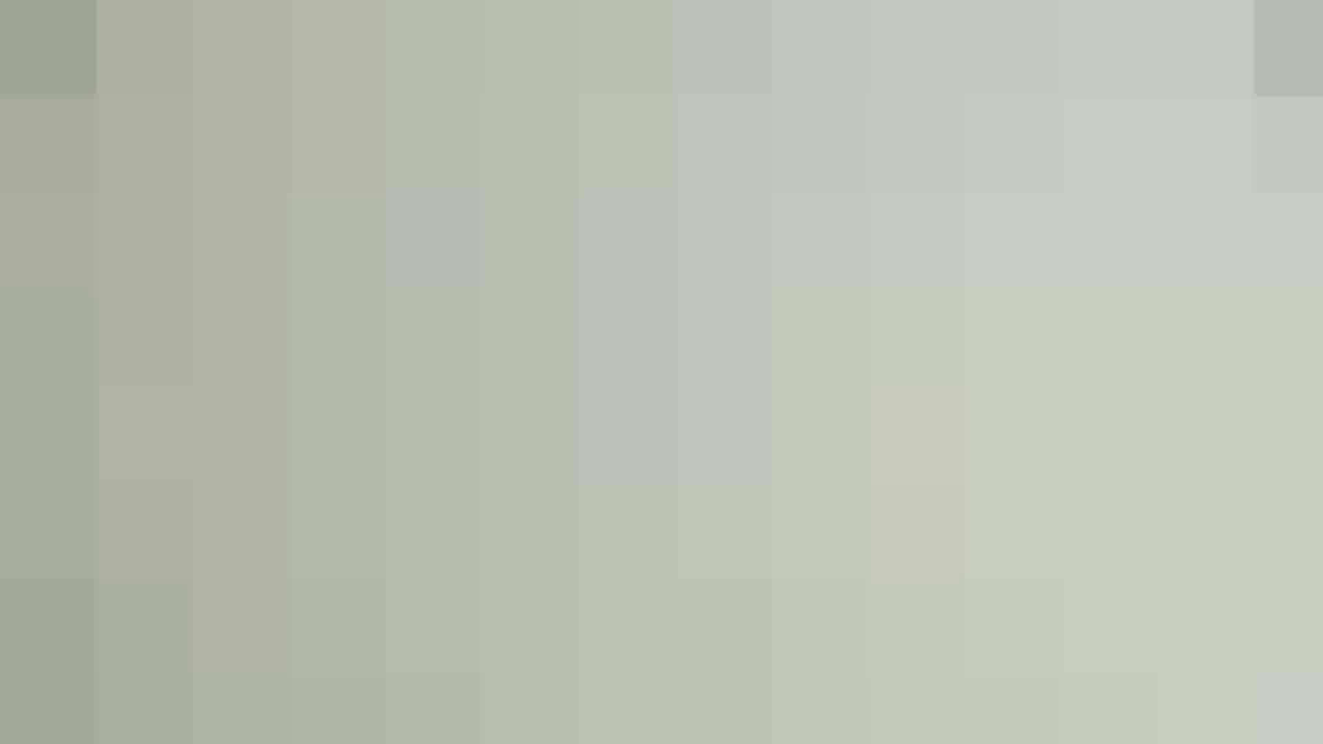 【美しき個室な世界】 vol.022 ヒクヒクさんたち 洗面所  68pic 43