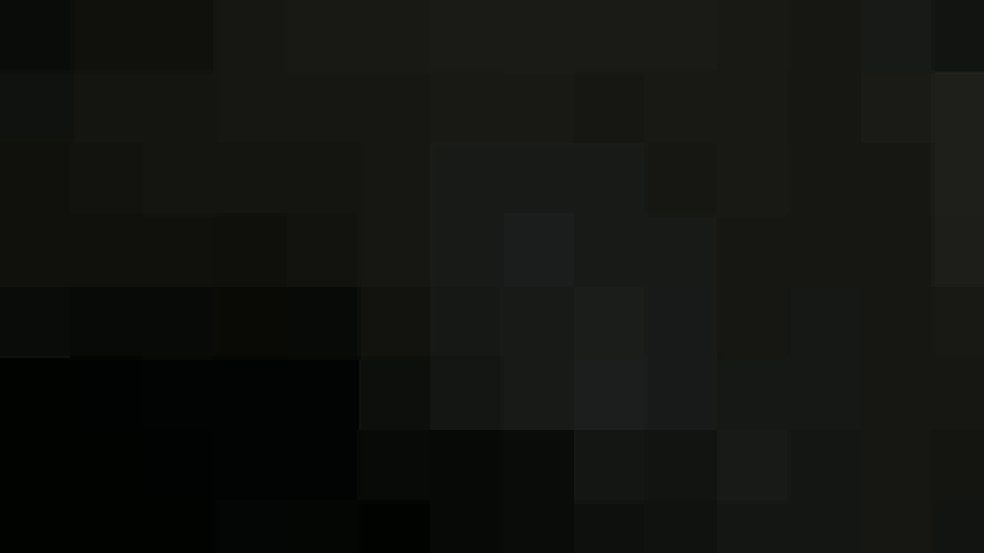 【美しき個室な世界】 vol.022 ヒクヒクさんたち 洗面所  68pic 65