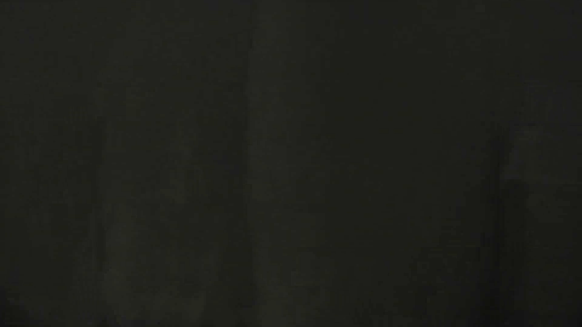 【美しき個室な世界】 vol.023 めんこい人たち 洗面所  100pic 7