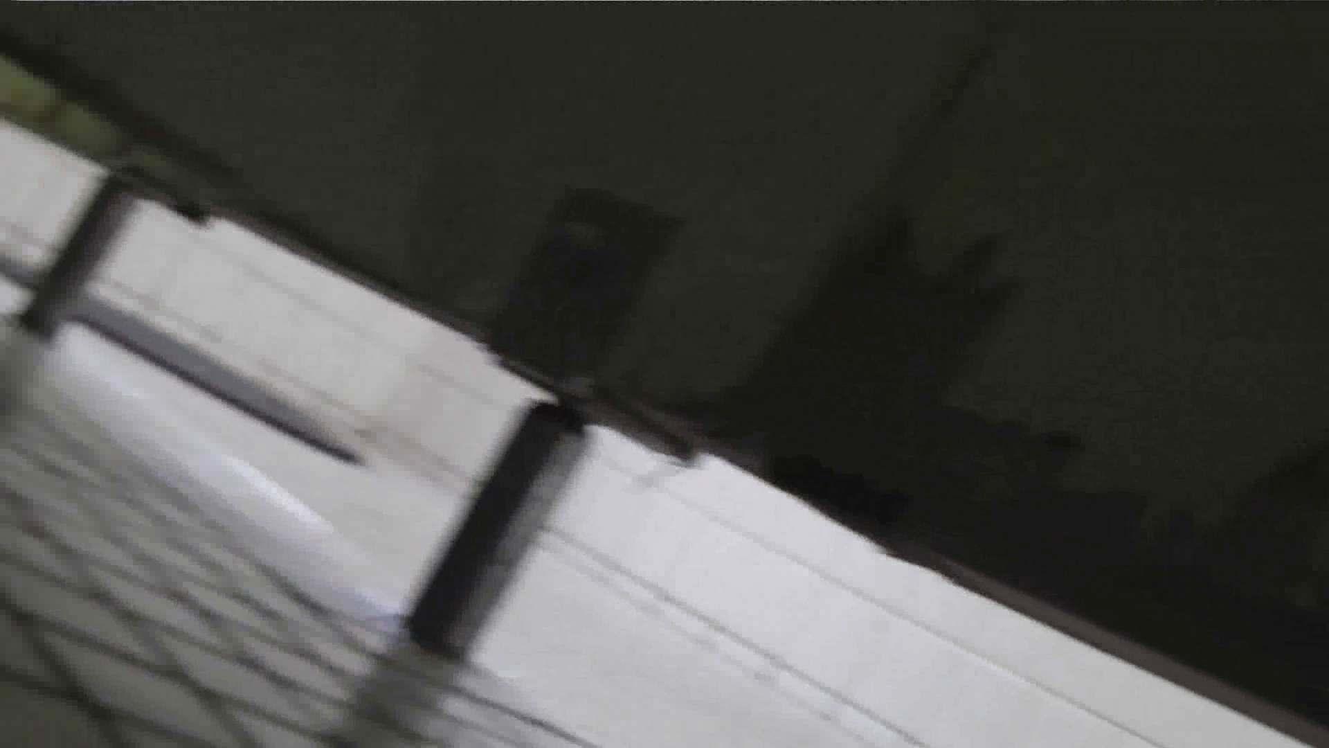 【美しき個室な世界】 vol.023 めんこい人たち 洗面所  100pic 9