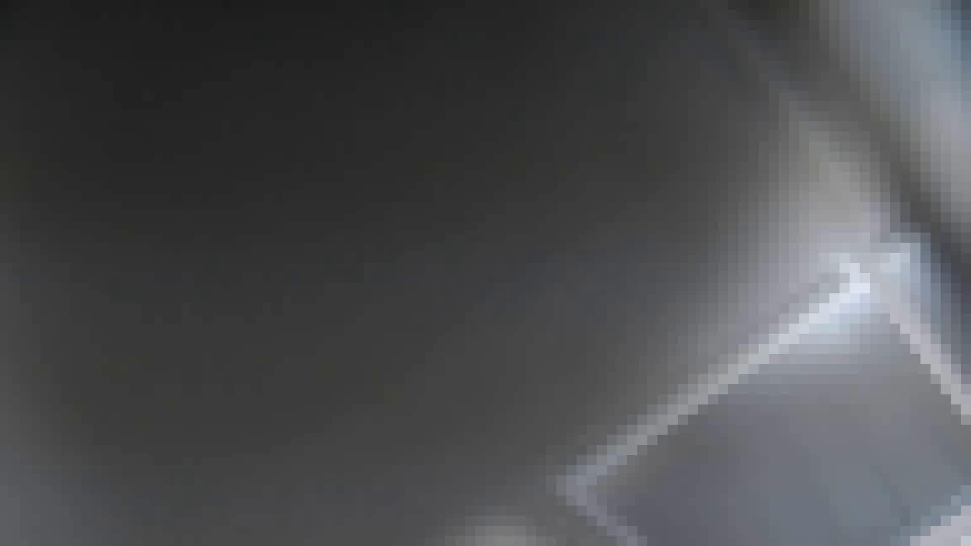【美しき個室な世界】 vol.023 めんこい人たち 洗面所  100pic 26