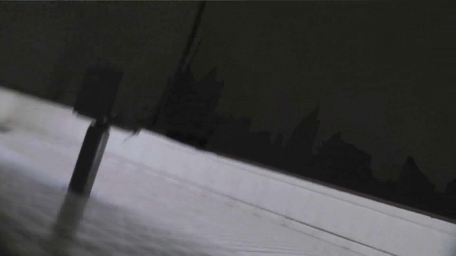 【美しき個室な世界】 vol.023 めんこい人たち 洗面所  100pic 50
