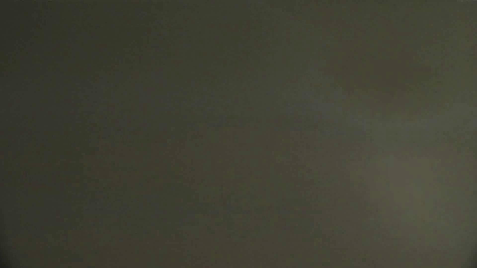 【美しき個室な世界】 vol.023 めんこい人たち 洗面所  100pic 51