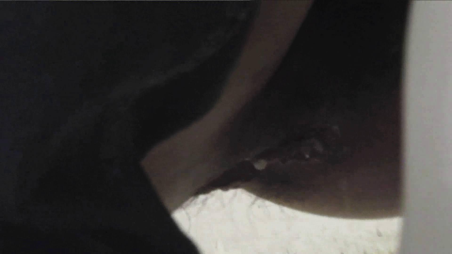 【美しき個室な世界】 vol.023 めんこい人たち 洗面所  100pic 64