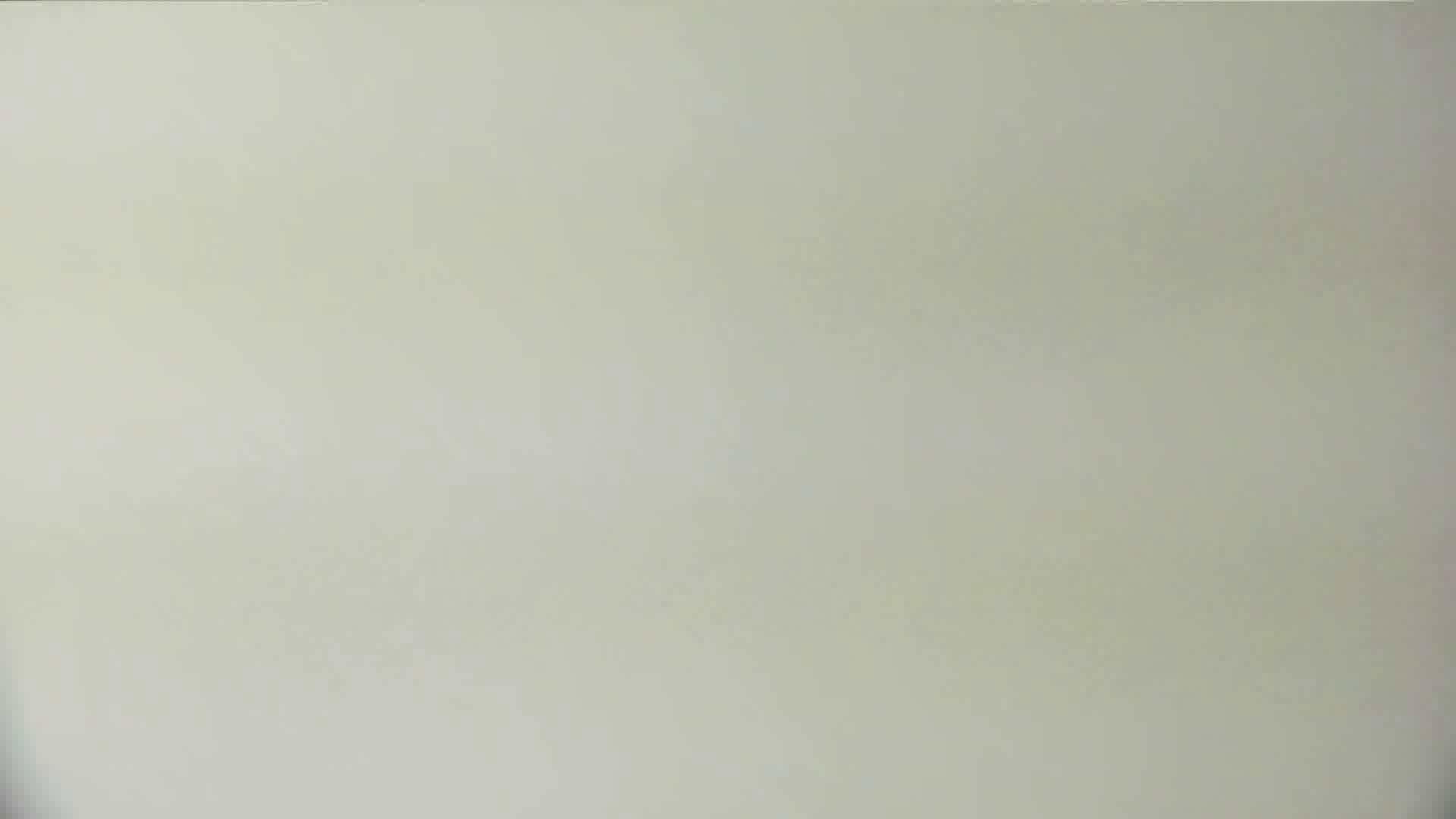 【美しき個室な世界】 vol.023 めんこい人たち 洗面所  100pic 67
