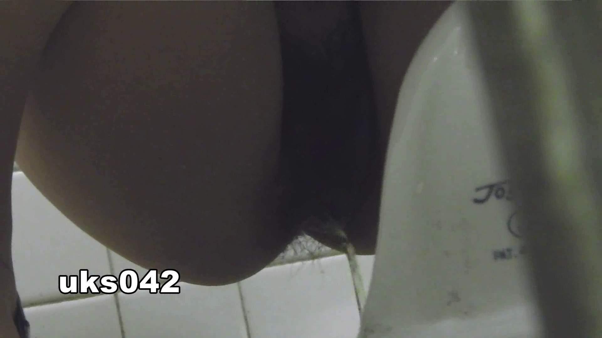 【美しき個室な世界】 vol.042 OL  108pic 47