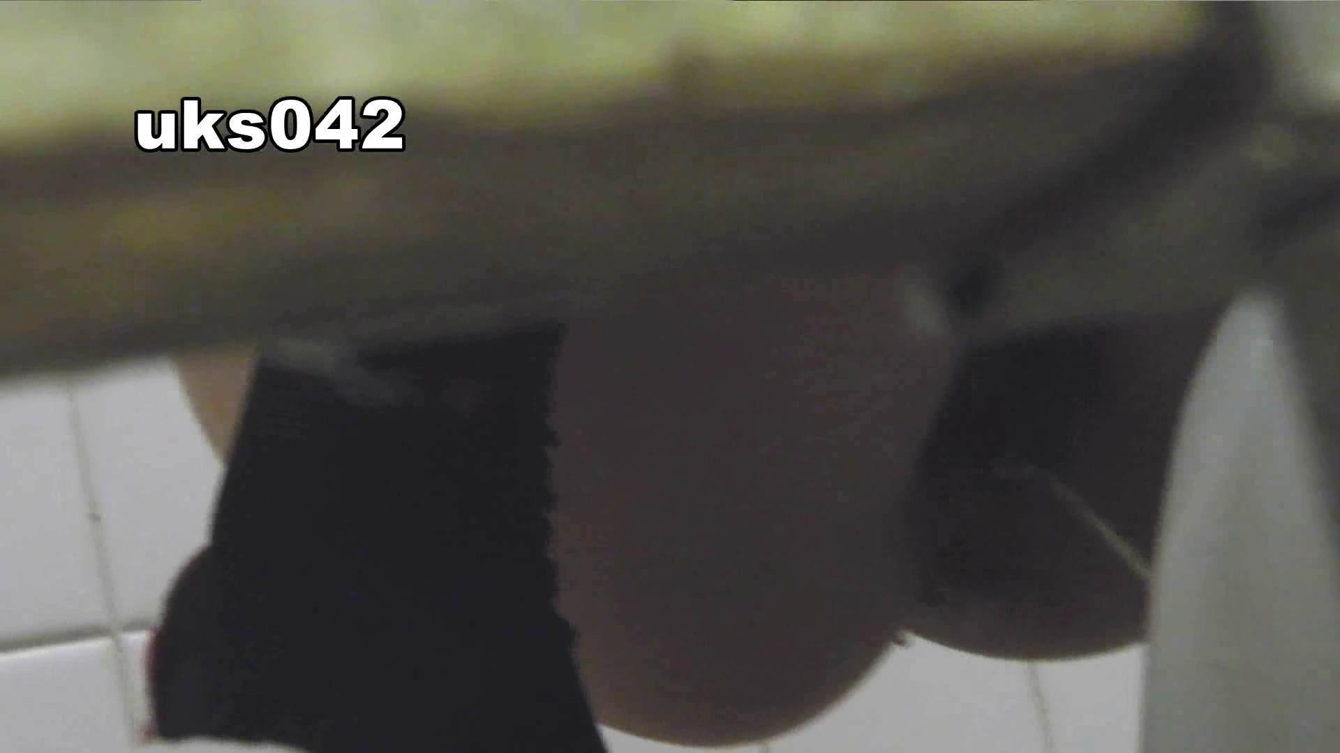 【美しき個室な世界】 vol.042 OL  108pic 61