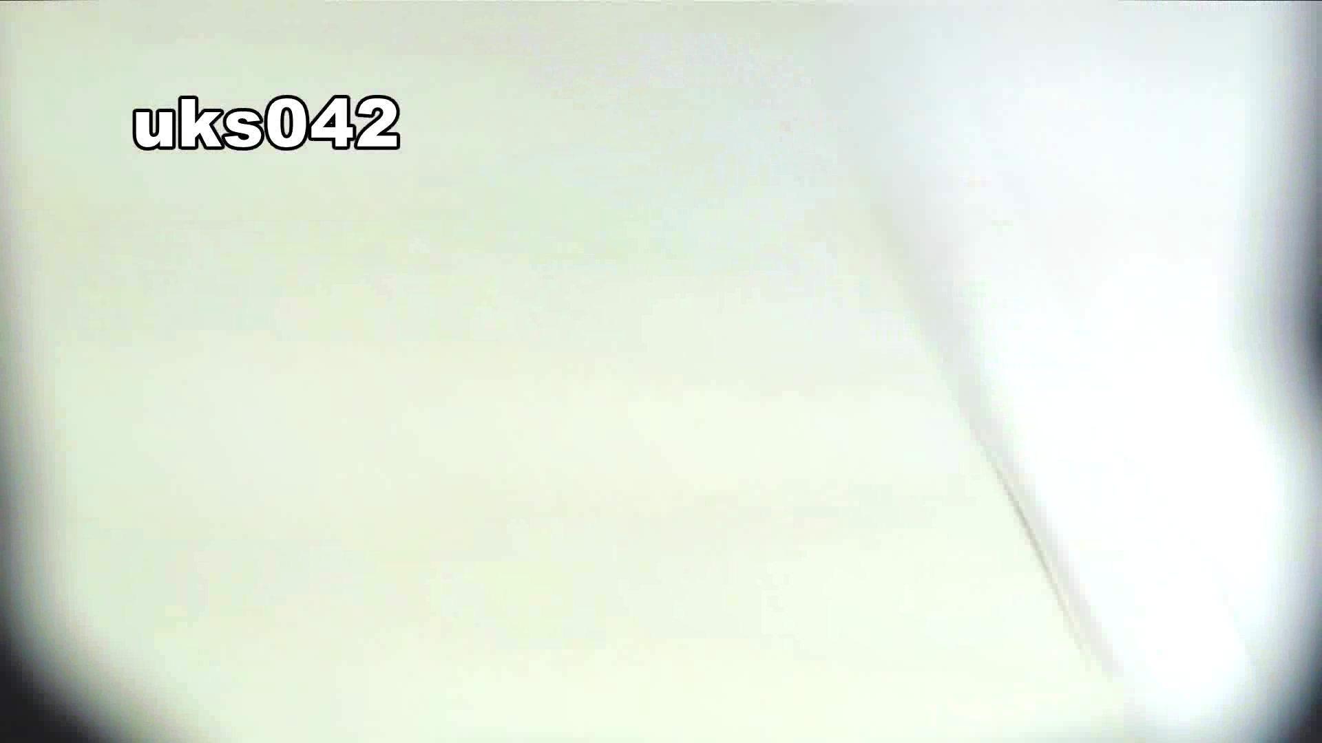 【美しき個室な世界】 vol.042 OL  108pic 63